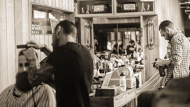 Best-Barber-Shops-in-Melbourne.jpg