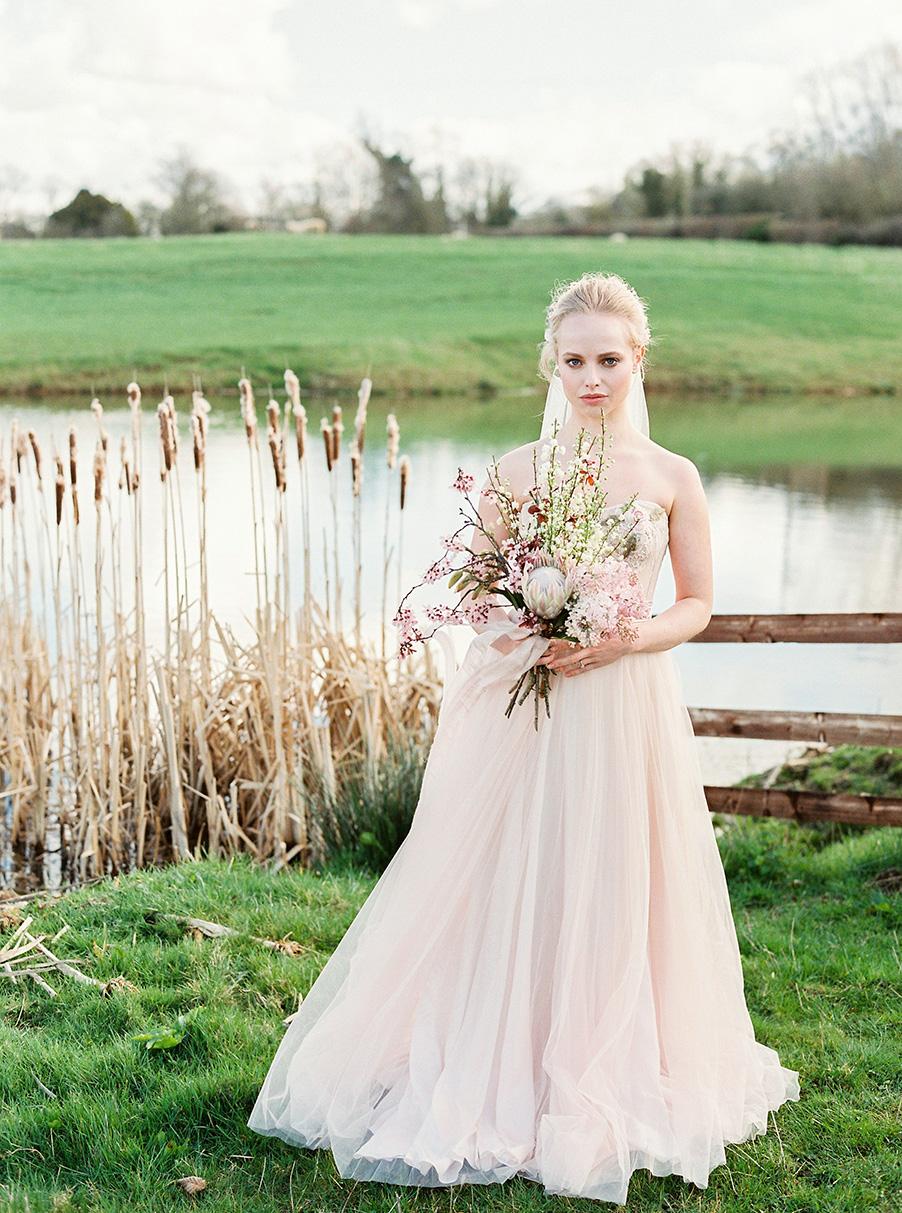 Lucy_Davenport_Photography_Seasonal_shoot_Primrose-272.jpg