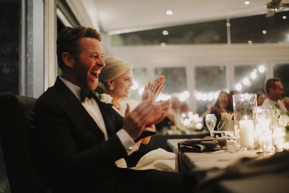 161015_justinaaron_wedding_nicola_aaron_w-739.jpg