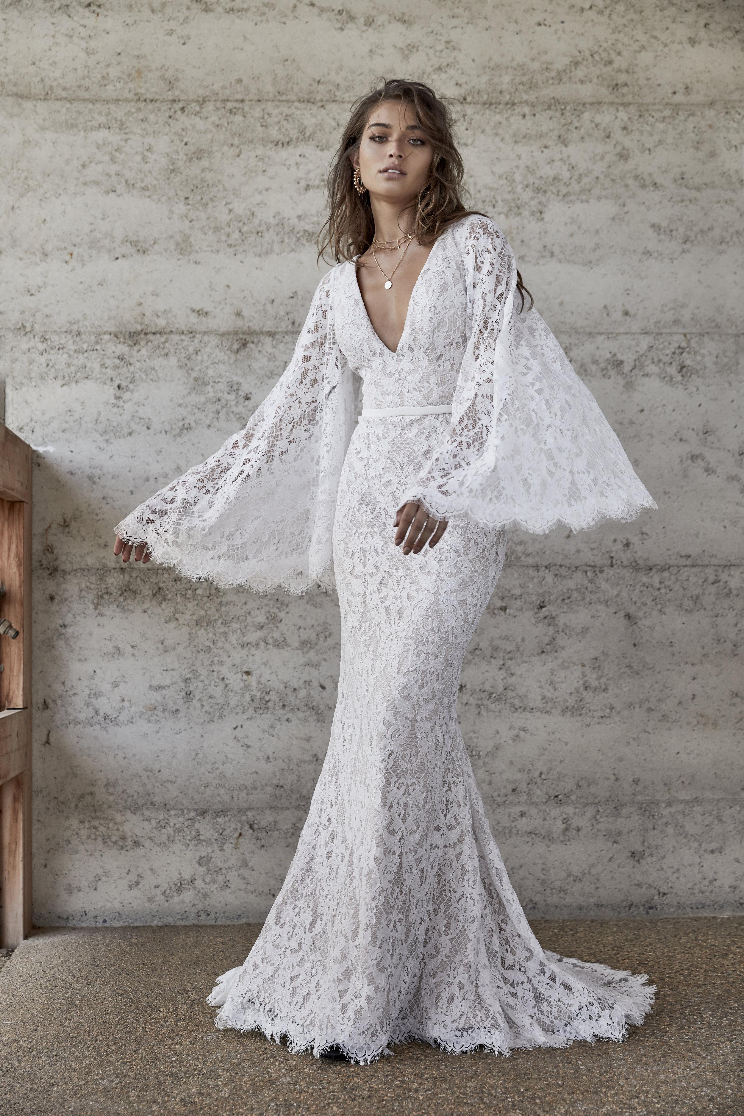chosen-new-reign-emmie-wedding-dress-front-colour.jpg