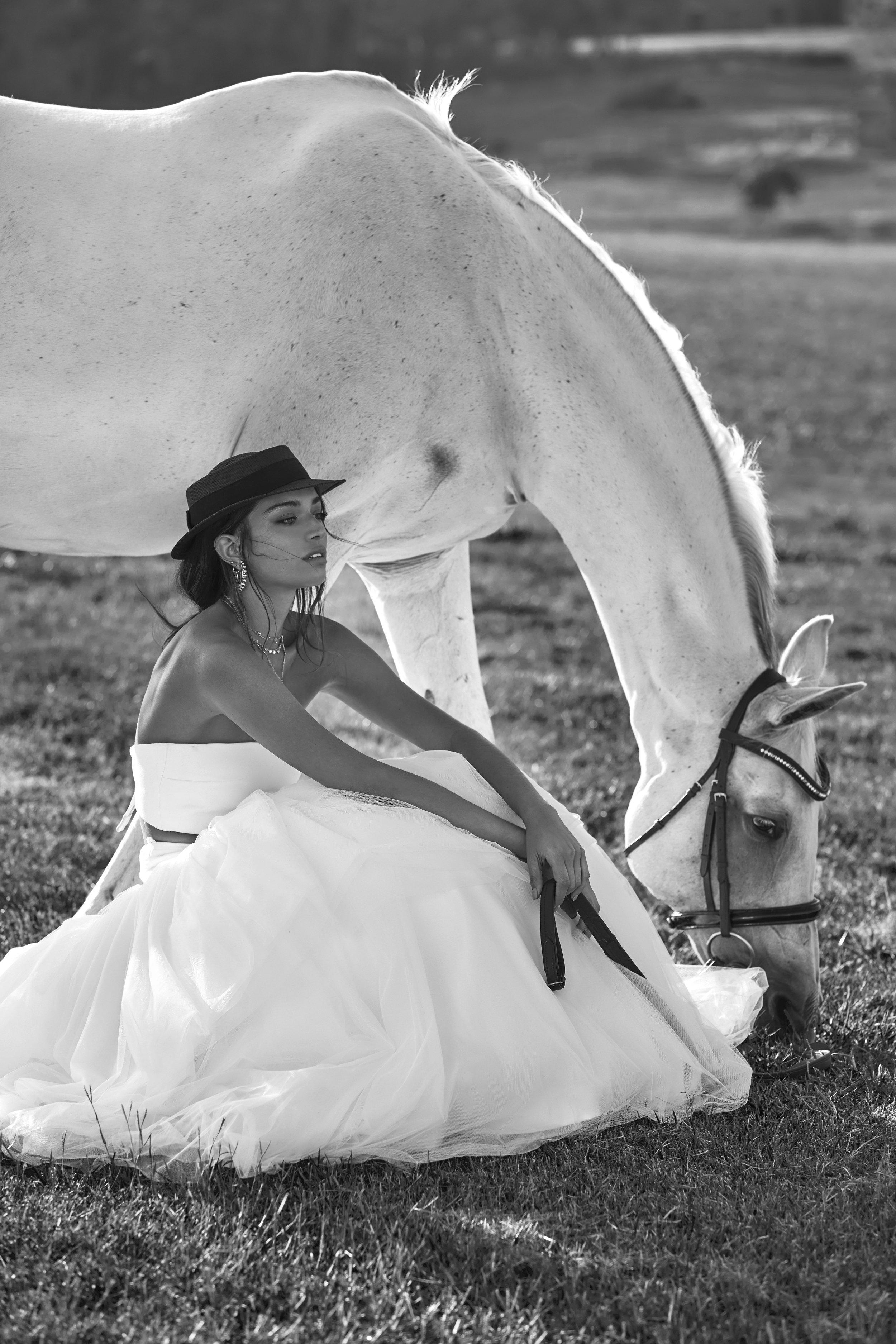 chosen-new-reign-murphy-skirt-wedding-dress-4-bw.jpg