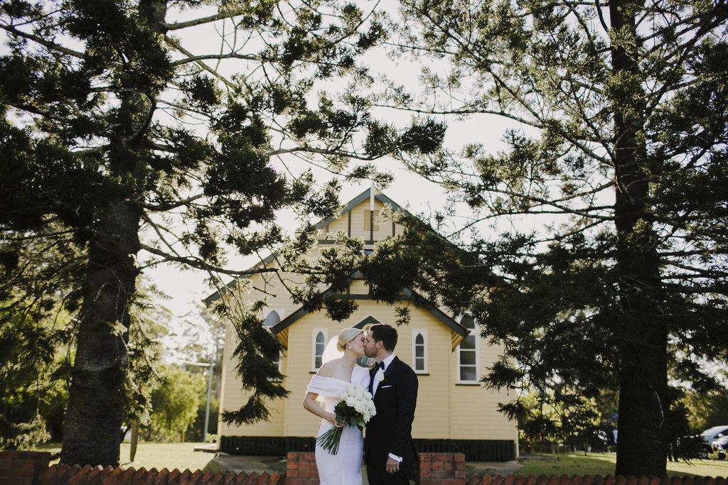 161015_justinaaron_wedding_nicola_aaron_w-374.jpg