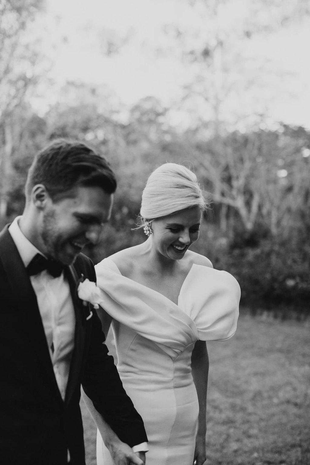 161015_justinaaron_wedding_nicola_aaron_w-533.jpg