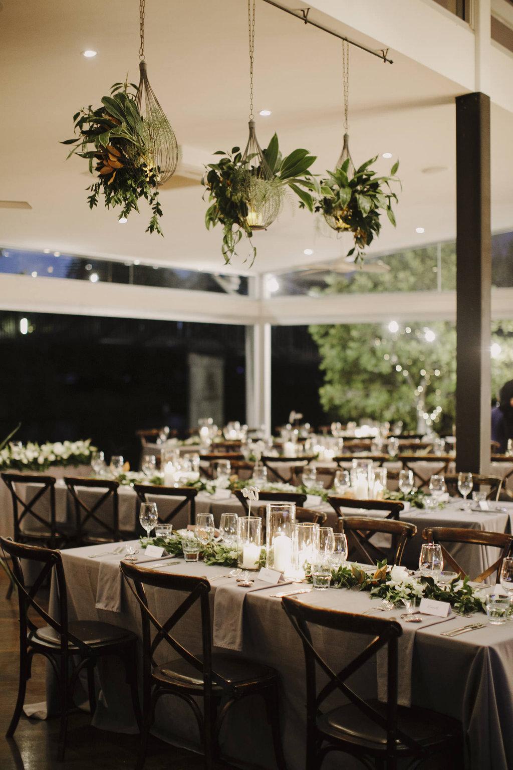 161015_justinaaron_wedding_nicola_aaron_w-610.jpg