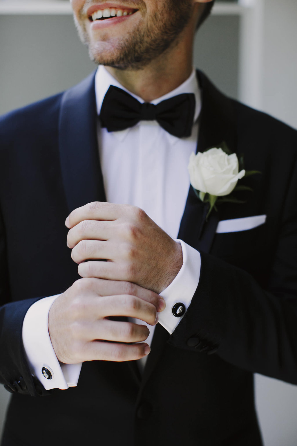 161015_justinaaron_wedding_nicola_aaron_w-42.jpg