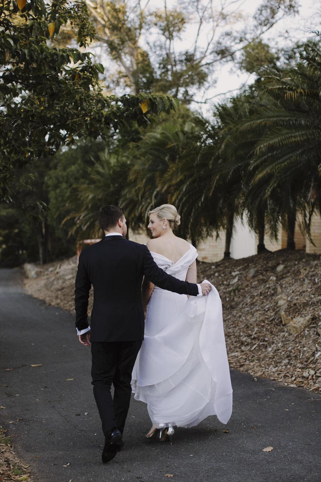 161015_justinaaron_wedding_nicola_aaron_w-476.jpg