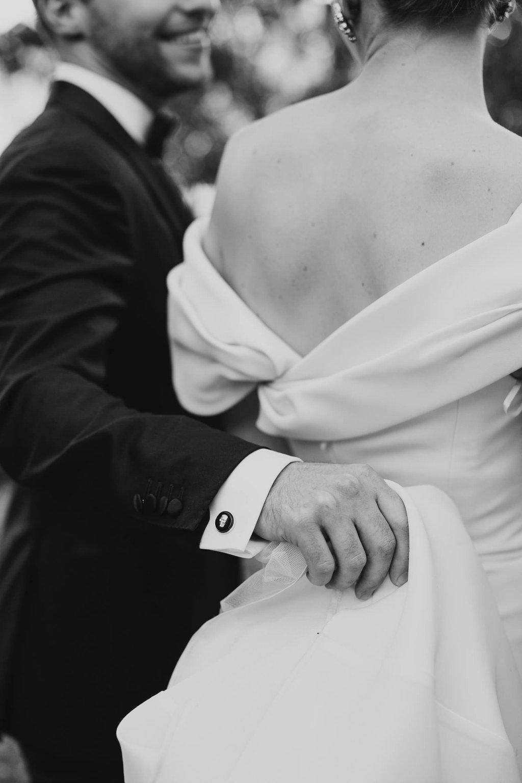 161015_justinaaron_wedding_nicola_aaron_w-479.jpg