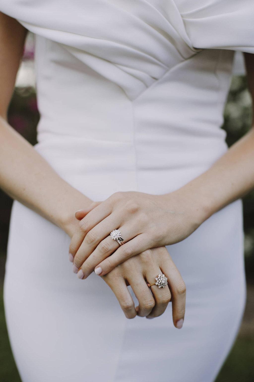 161015_justinaaron_wedding_nicola_aaron_w-505.jpg