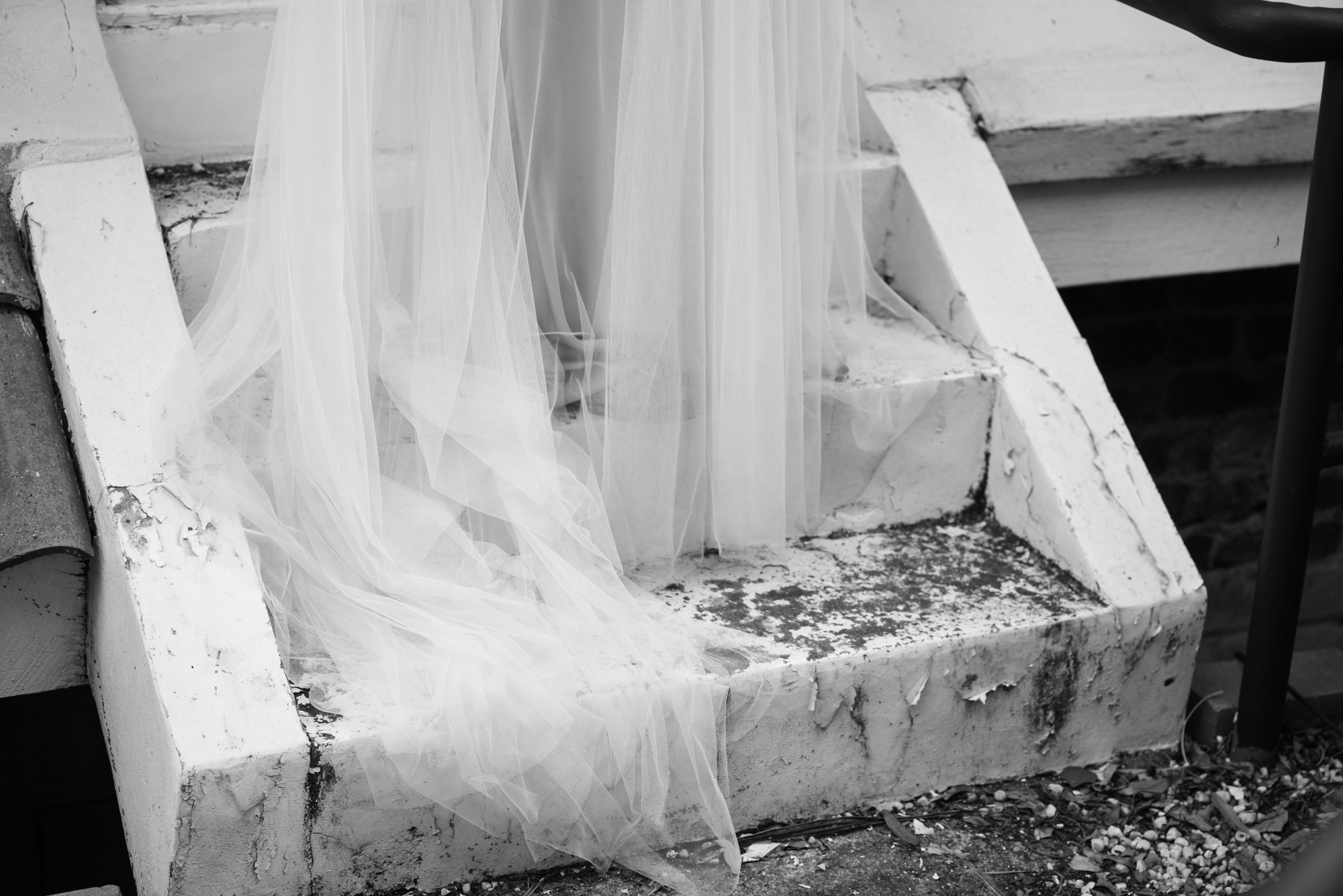 20170719 LOVELENSCAPES WEDDING PHOTOGRAPHY X MARIE MARRY ME WEDDING VIDEOGRAPHY X ANNA CAMPBELL CHLOE WEDDING GOWN ETERNAL HEART COLLECTION 2017  25.jpg