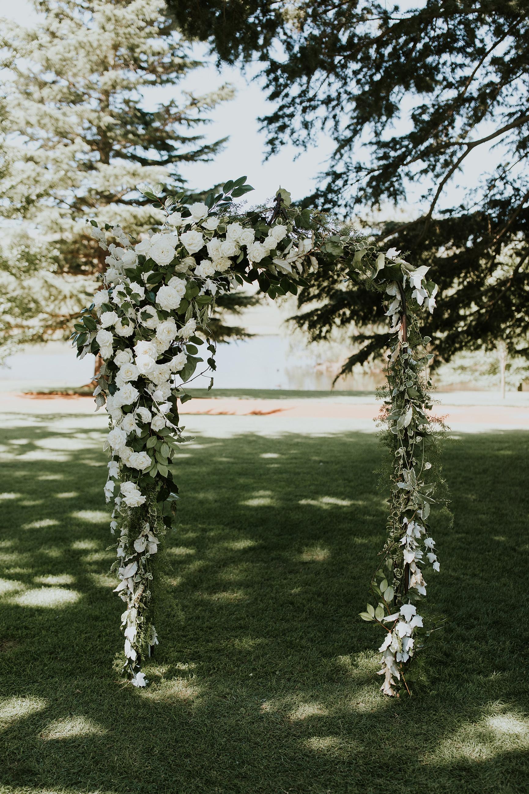 keli-luke-maybury-wedding-109_1.jpg