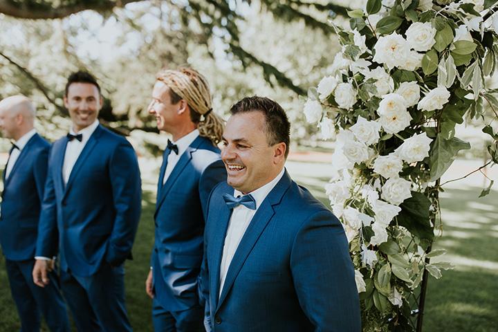 keli-luke-maybury-wedding-114.jpg