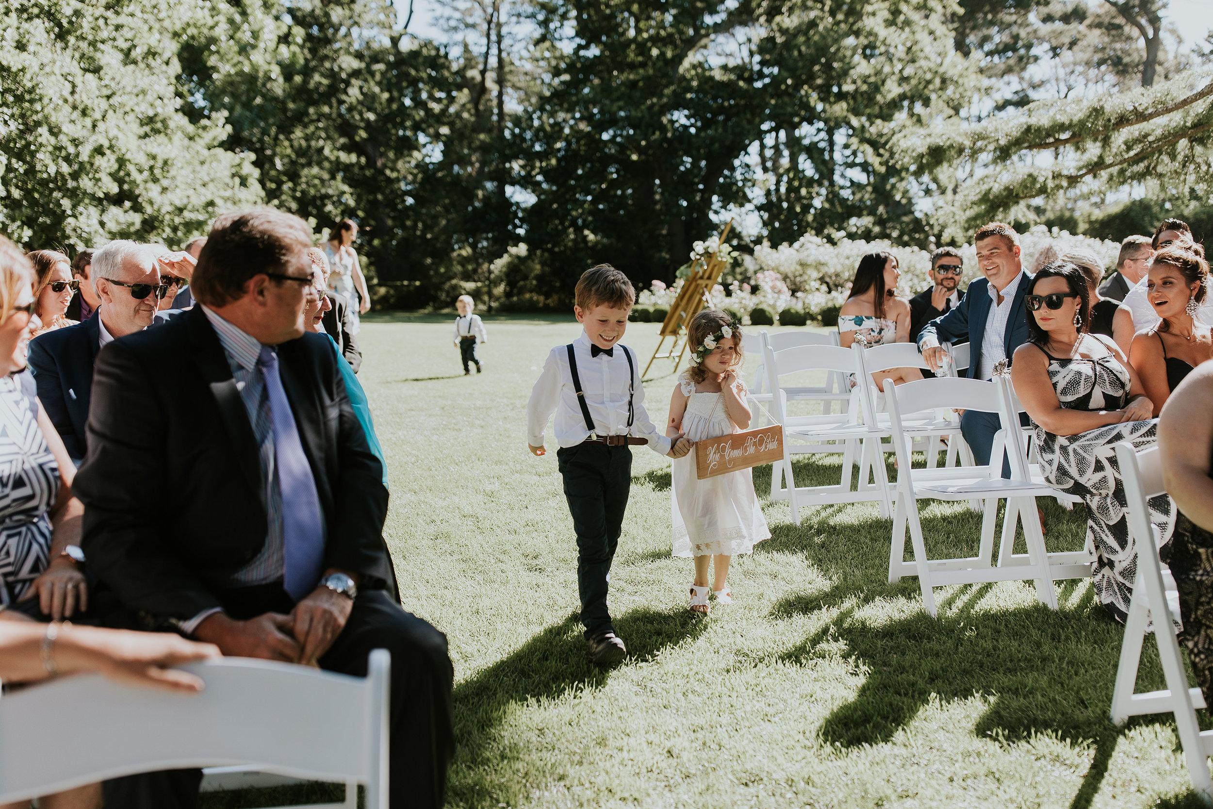 keli-luke-maybury-wedding-129_1.jpg