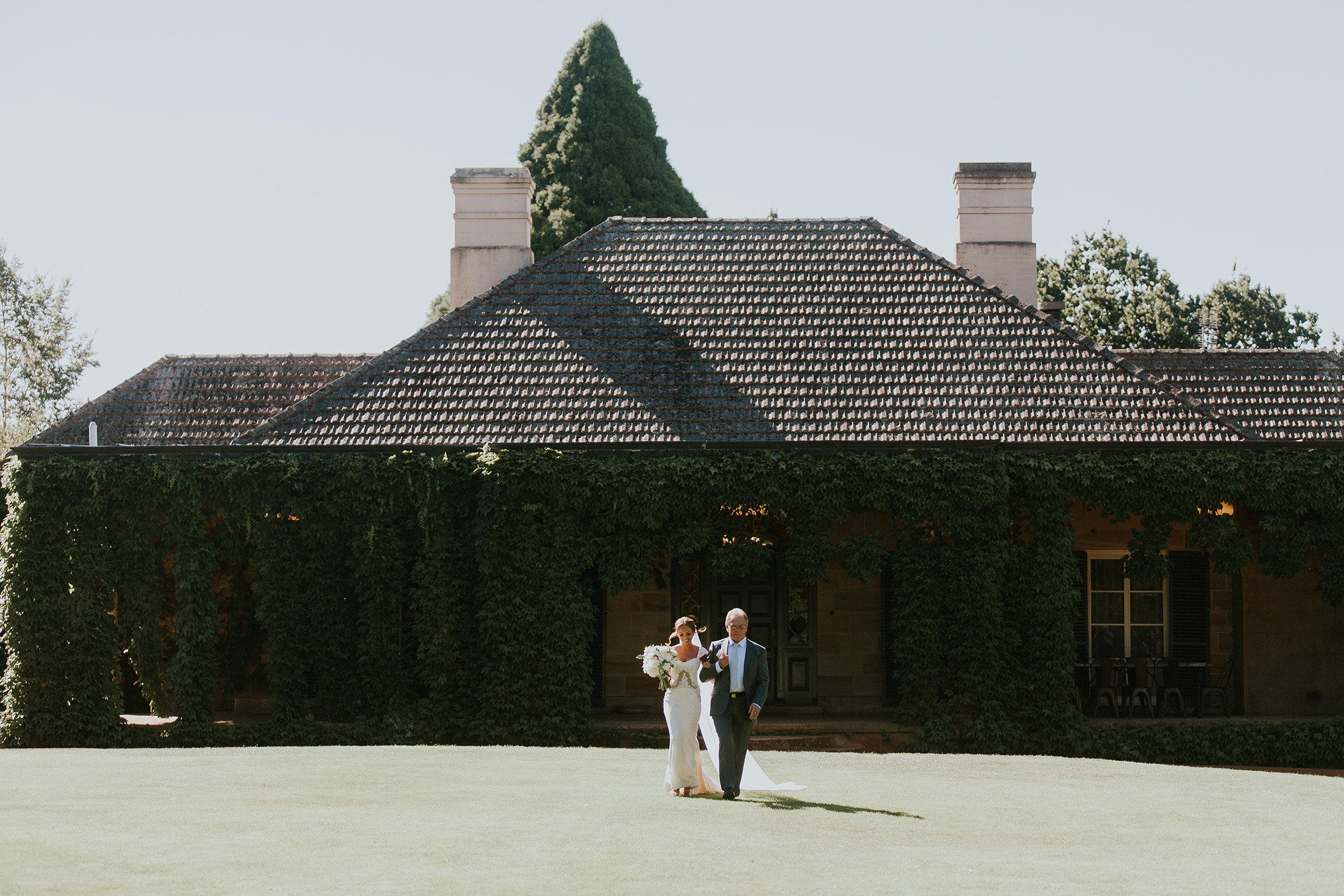 keli-luke-maybury-wedding-143_1.jpg