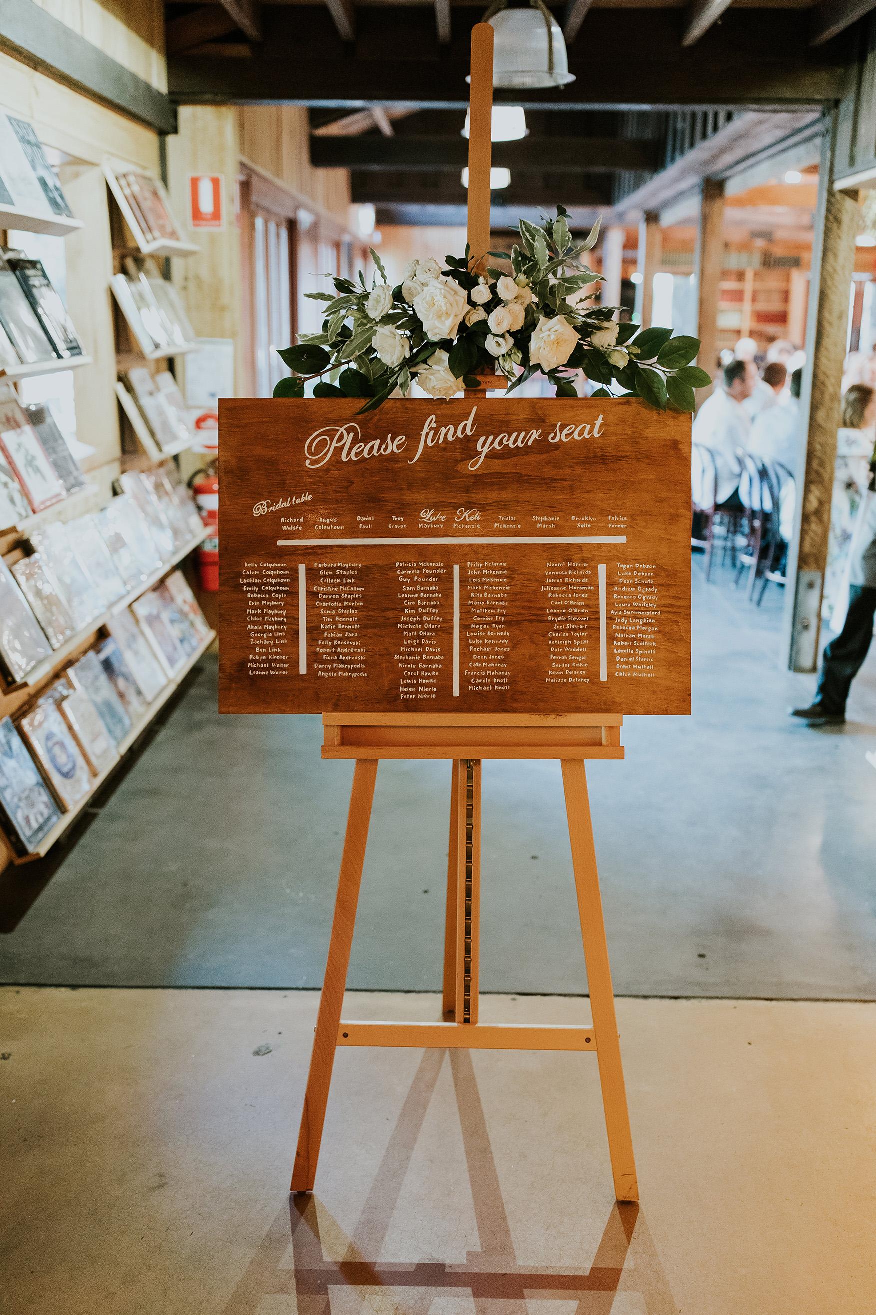keli-luke-maybury-wedding-409_1.jpg