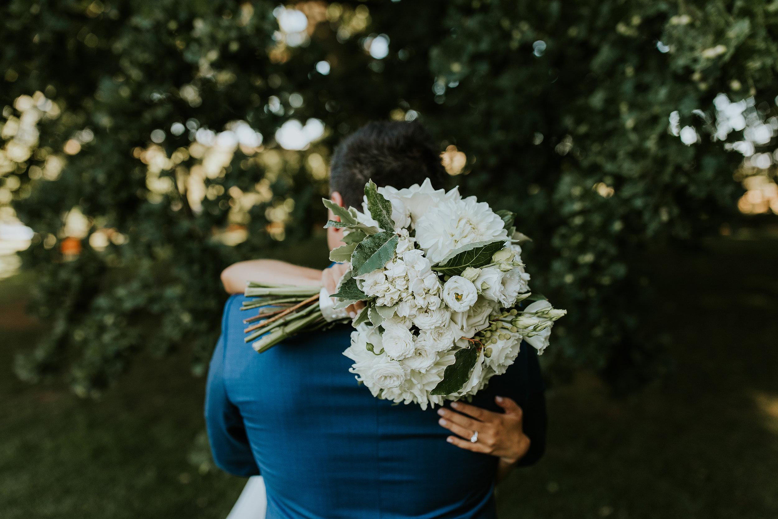 keli-luke-maybury-wedding-273_1.jpg