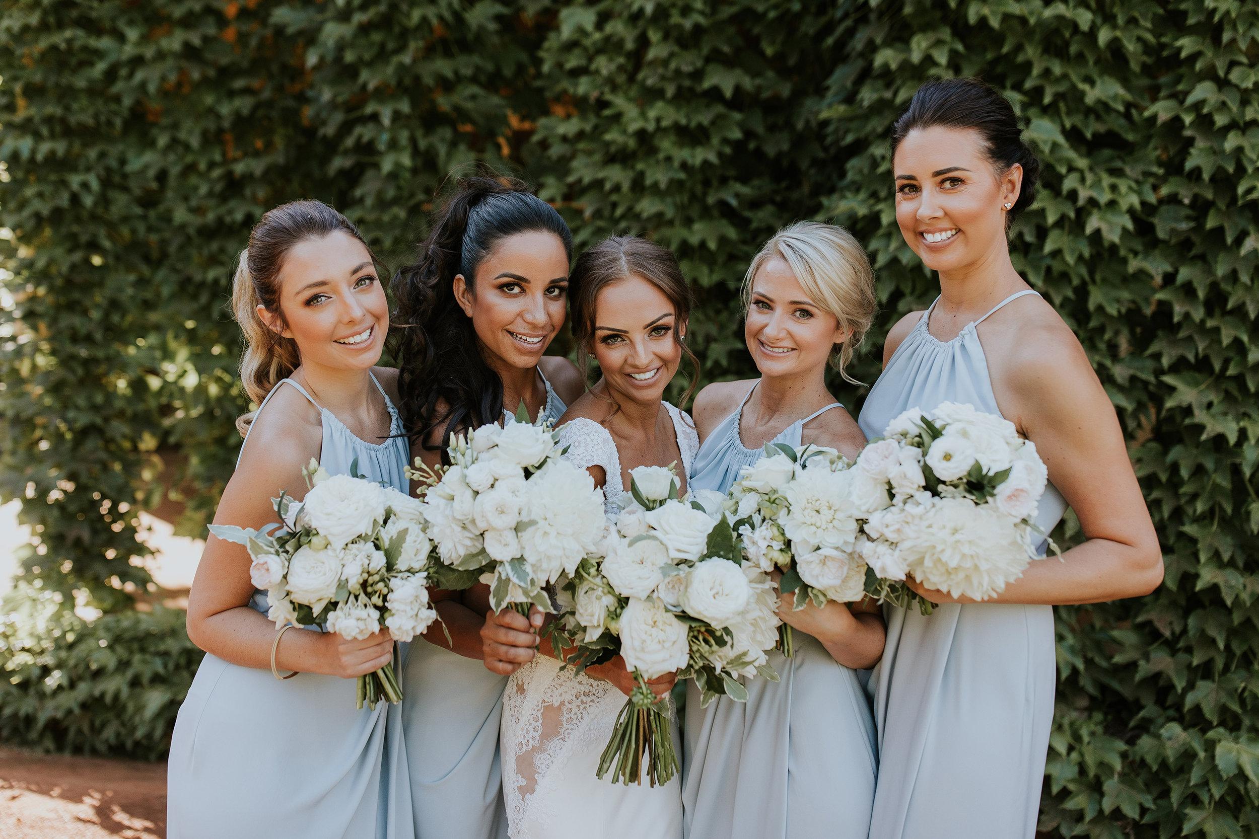 keli-luke-maybury-wedding-296_1.jpg