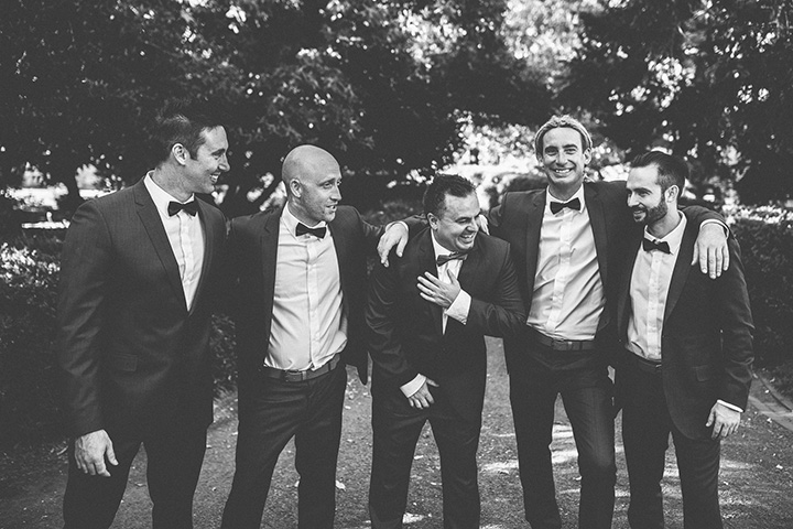keli-luke-maybury-wedding-305.jpg