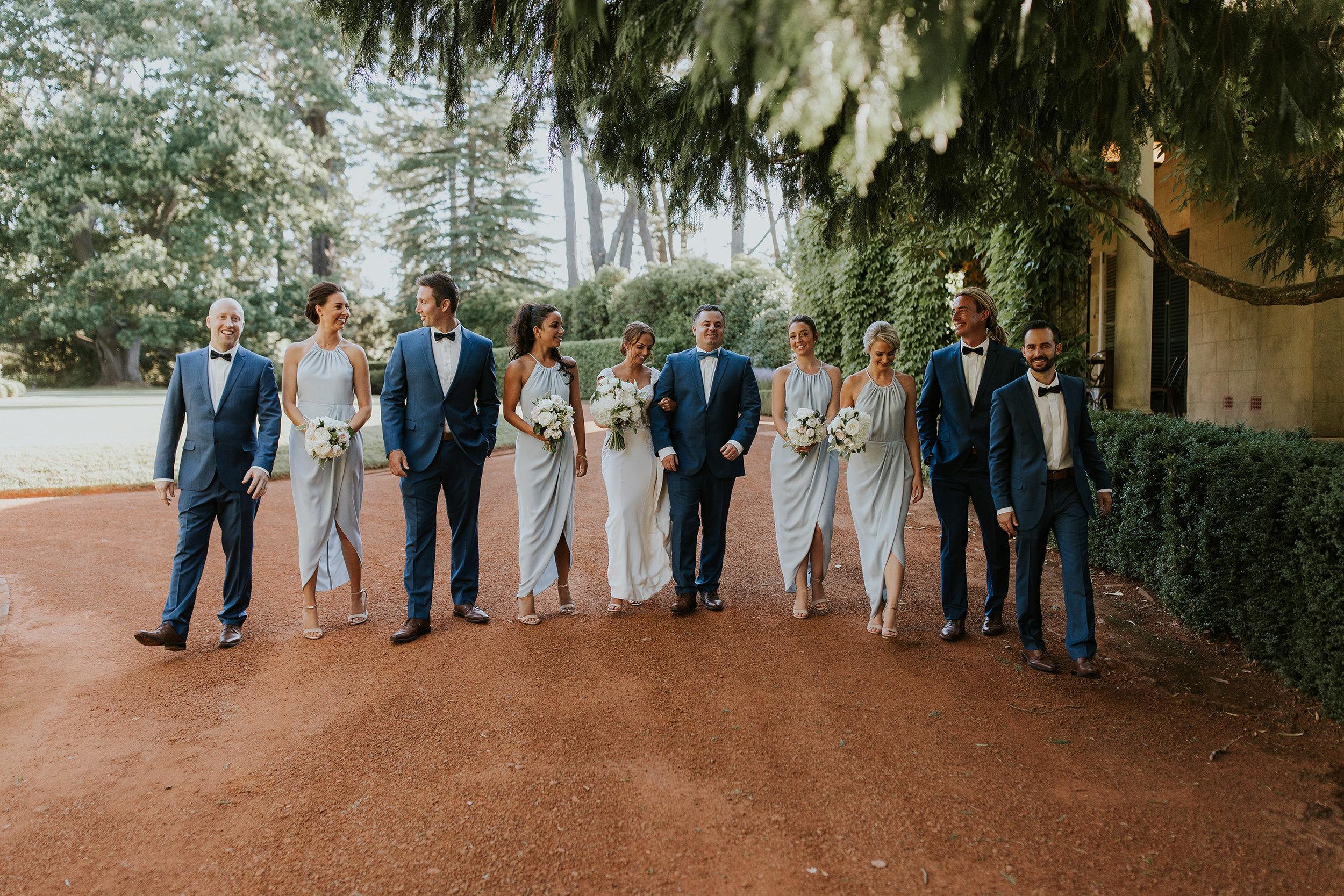 keli-luke-maybury-wedding-311_1.jpg