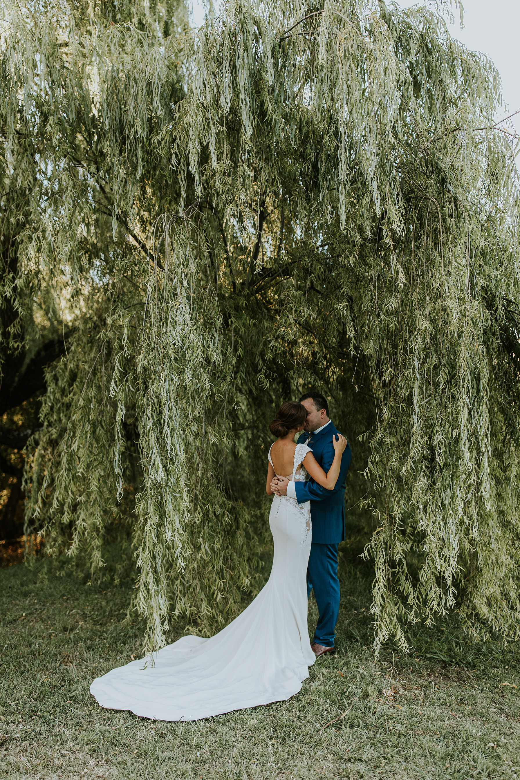 keli-luke-maybury-wedding-342_1.jpg