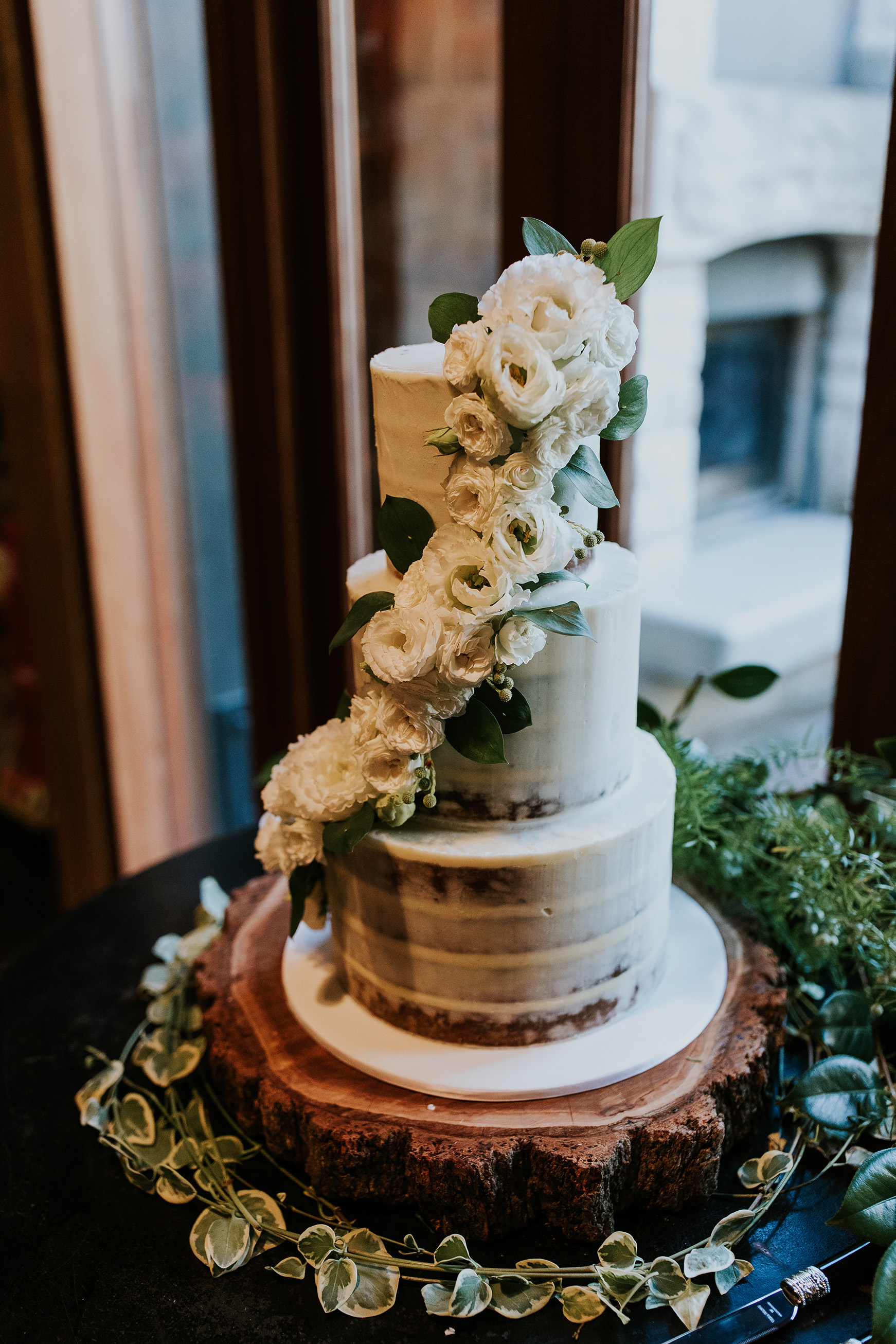 keli-luke-maybury-wedding-412_1.jpg