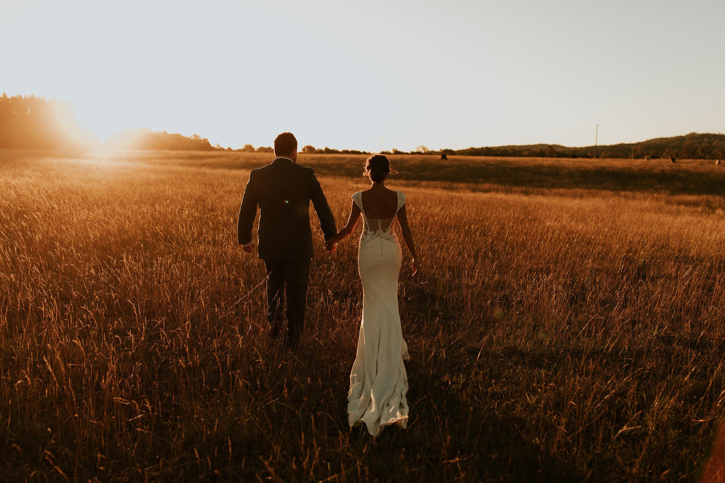 keli-luke-maybury-wedding-384_1.jpg