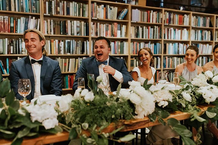 keli-luke-maybury-wedding-467.jpg