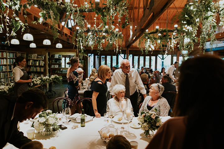 keli-luke-maybury-wedding-430.jpg