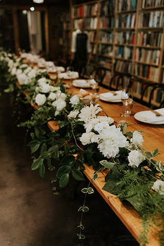 keli-luke-maybury-wedding-424.jpg