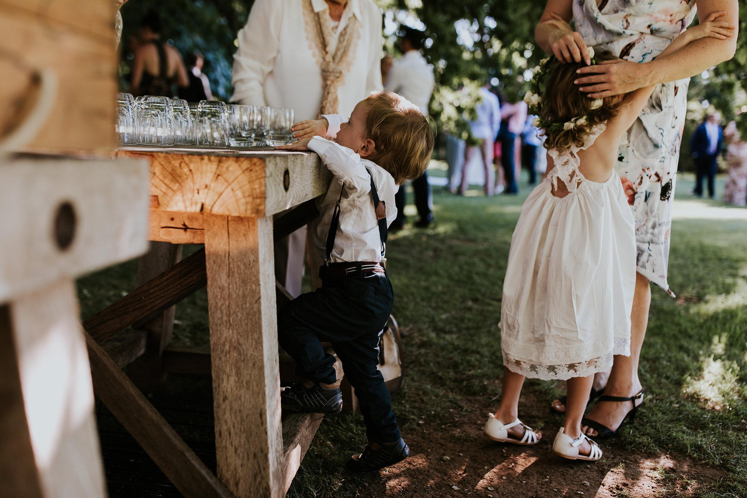 keli-luke-maybury-wedding-239_1.jpg