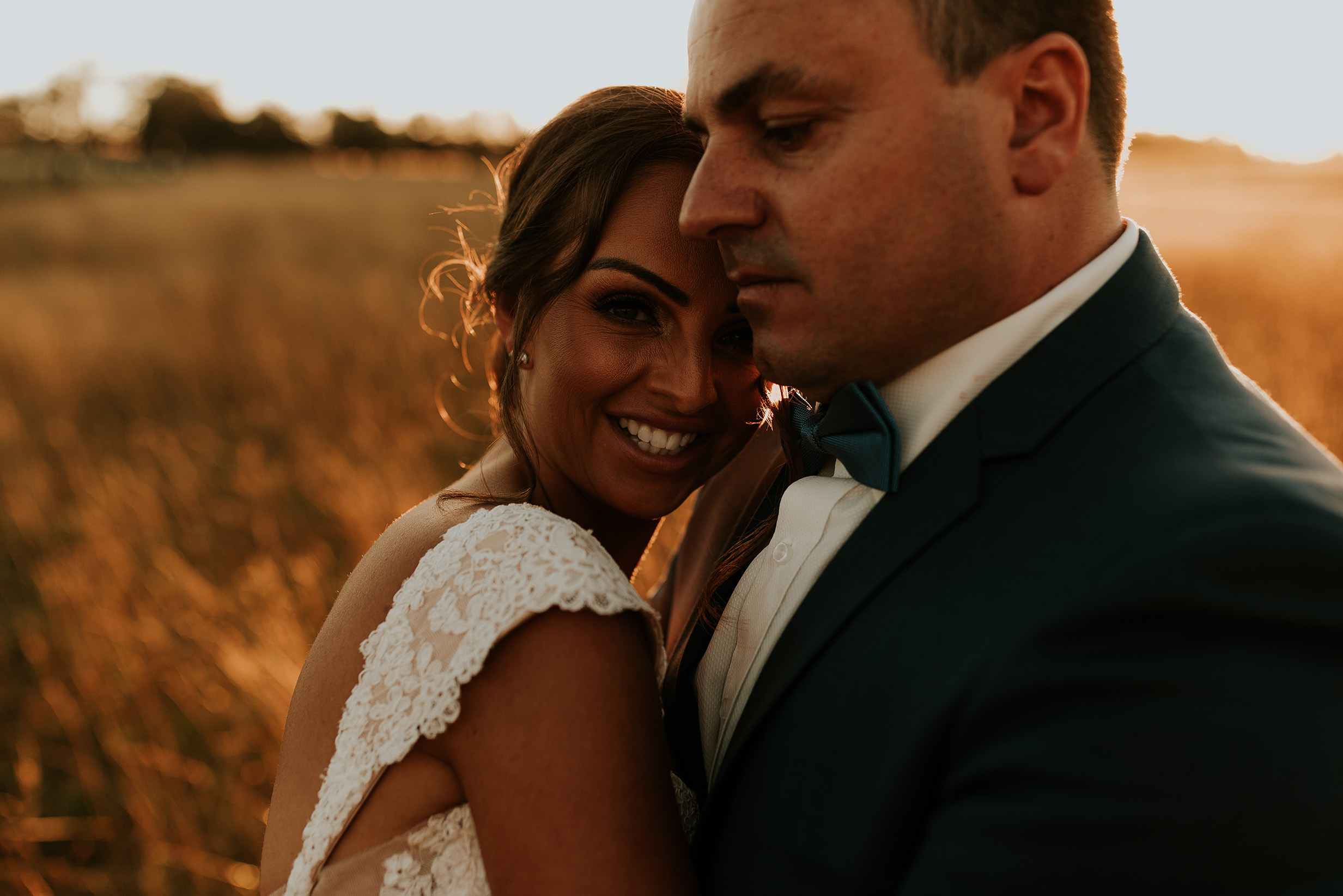 keli-luke-maybury-wedding-381_1.jpg