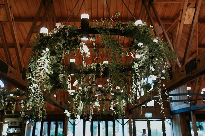 keli-luke-maybury-wedding-428.jpg