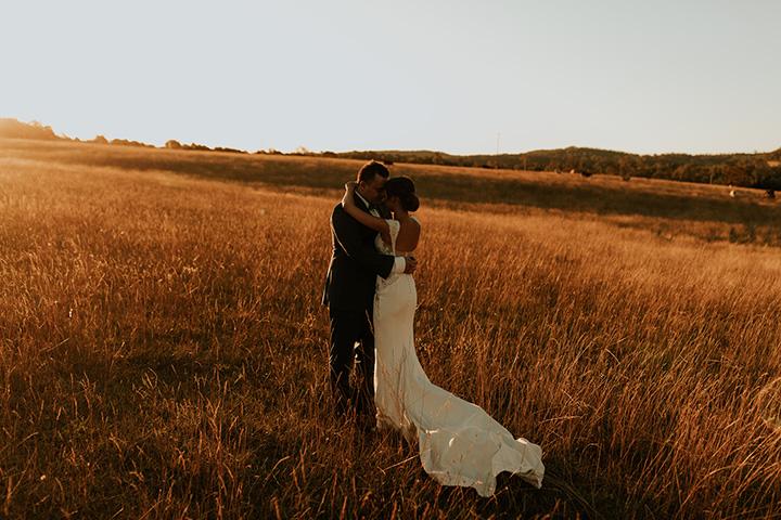 keli-luke-maybury-wedding-388.jpg