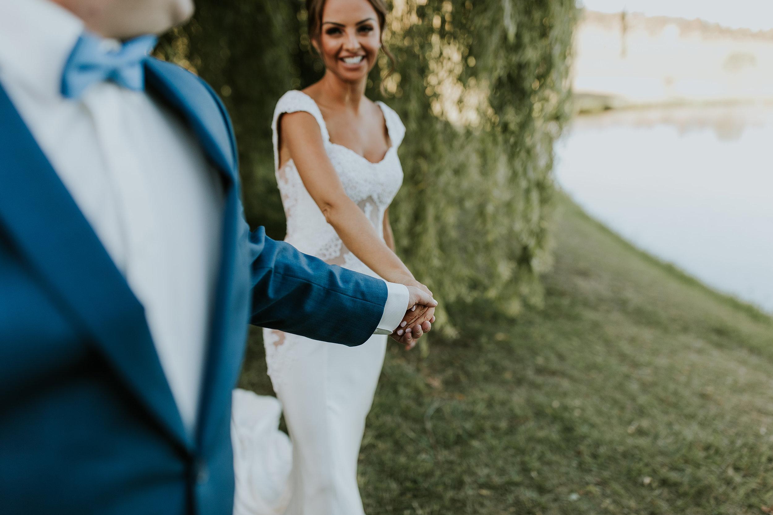 keli-luke-maybury-wedding-351_1.jpg
