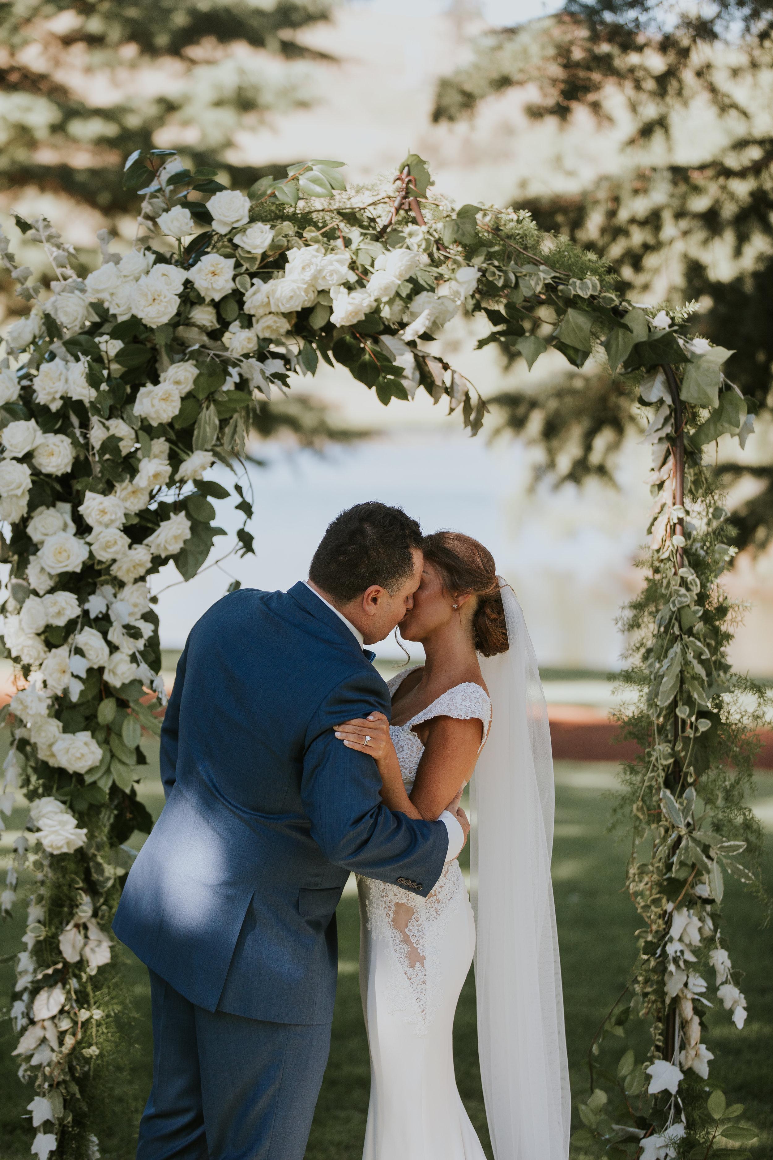 keli-luke-maybury-wedding-189.jpg