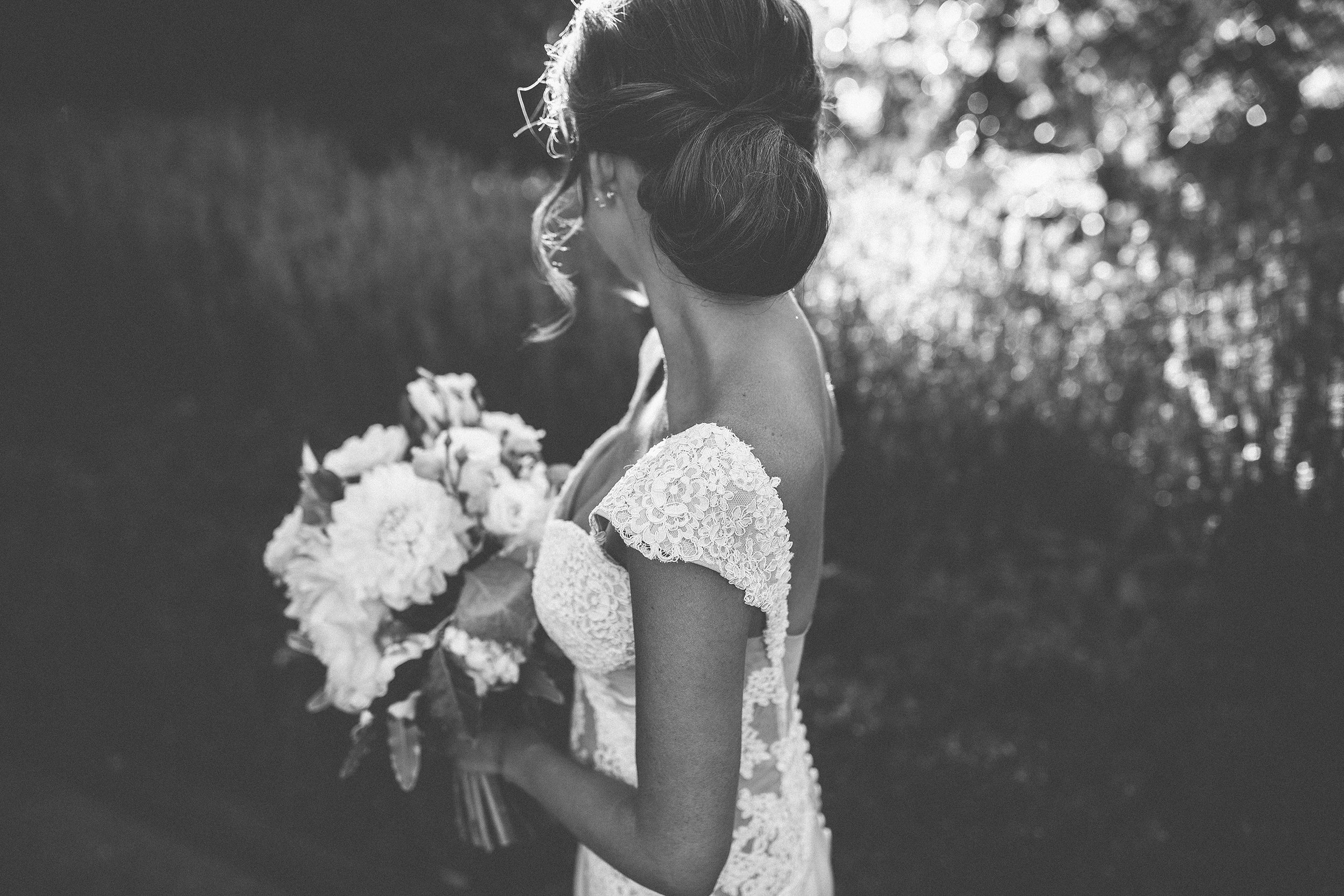 keli-luke-maybury-wedding-372_1.jpg