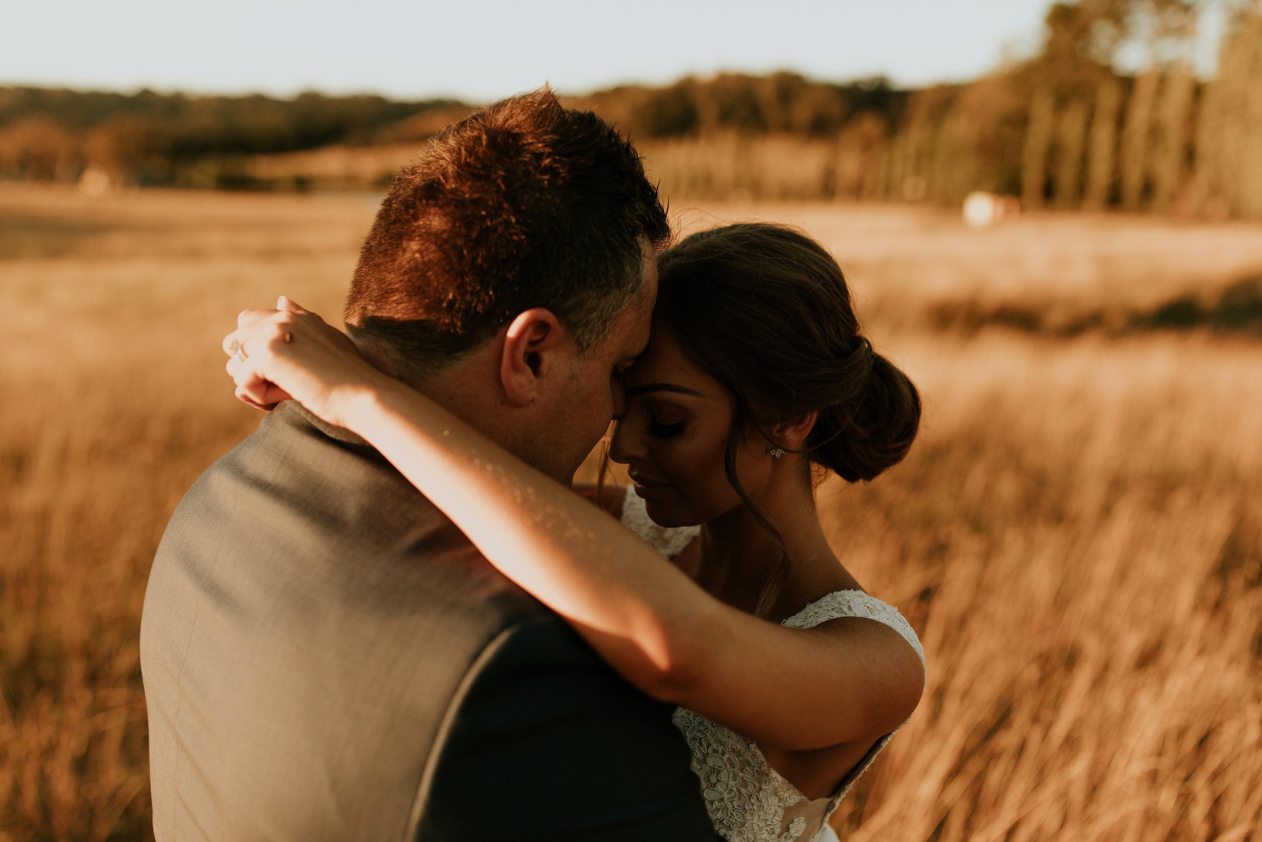 keli-luke-maybury-wedding-390_1.jpg