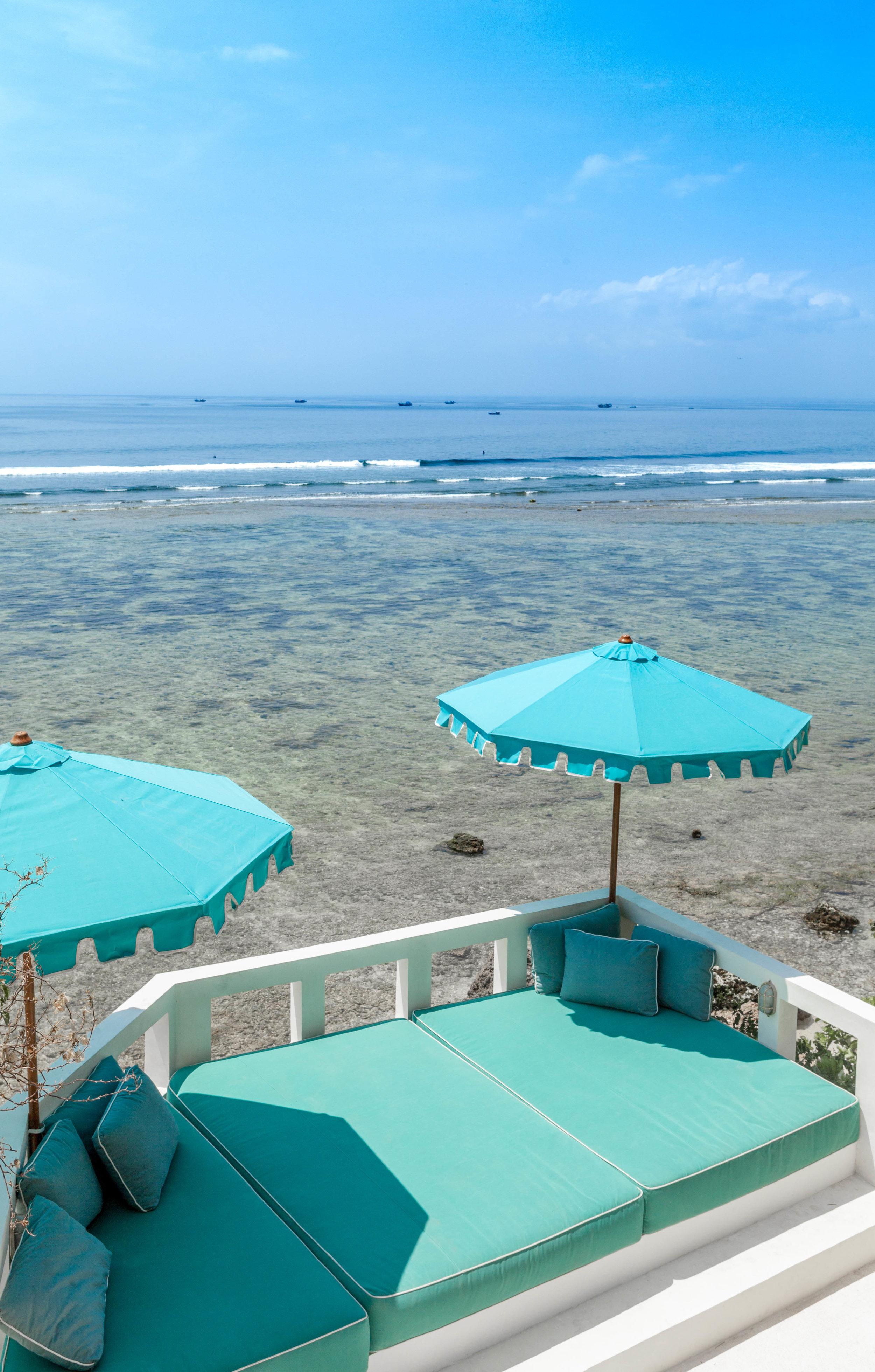 Bali Interiorsmandala Uluwatu-58.jpg