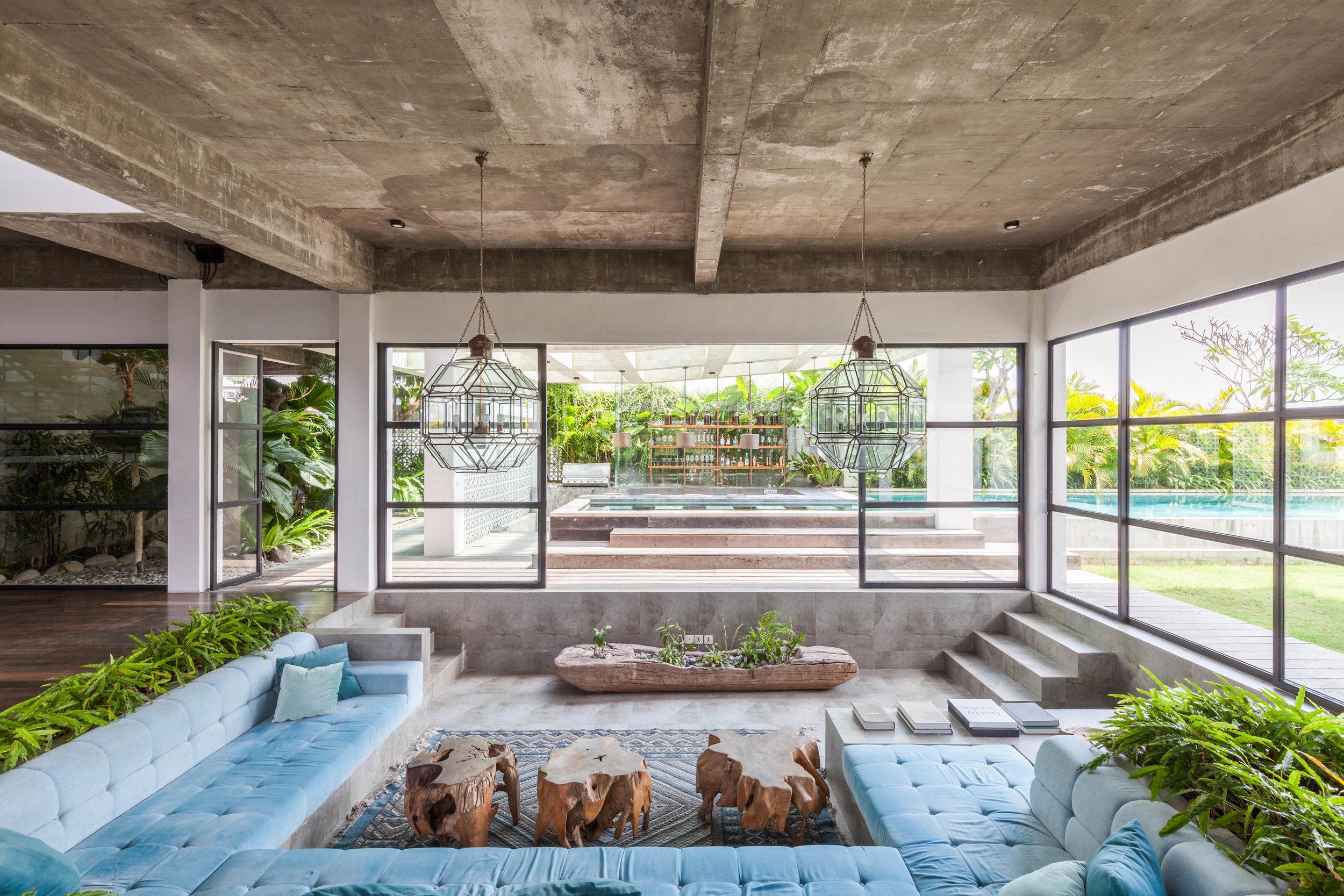 Bali InteriorsMandala House-25.jpg