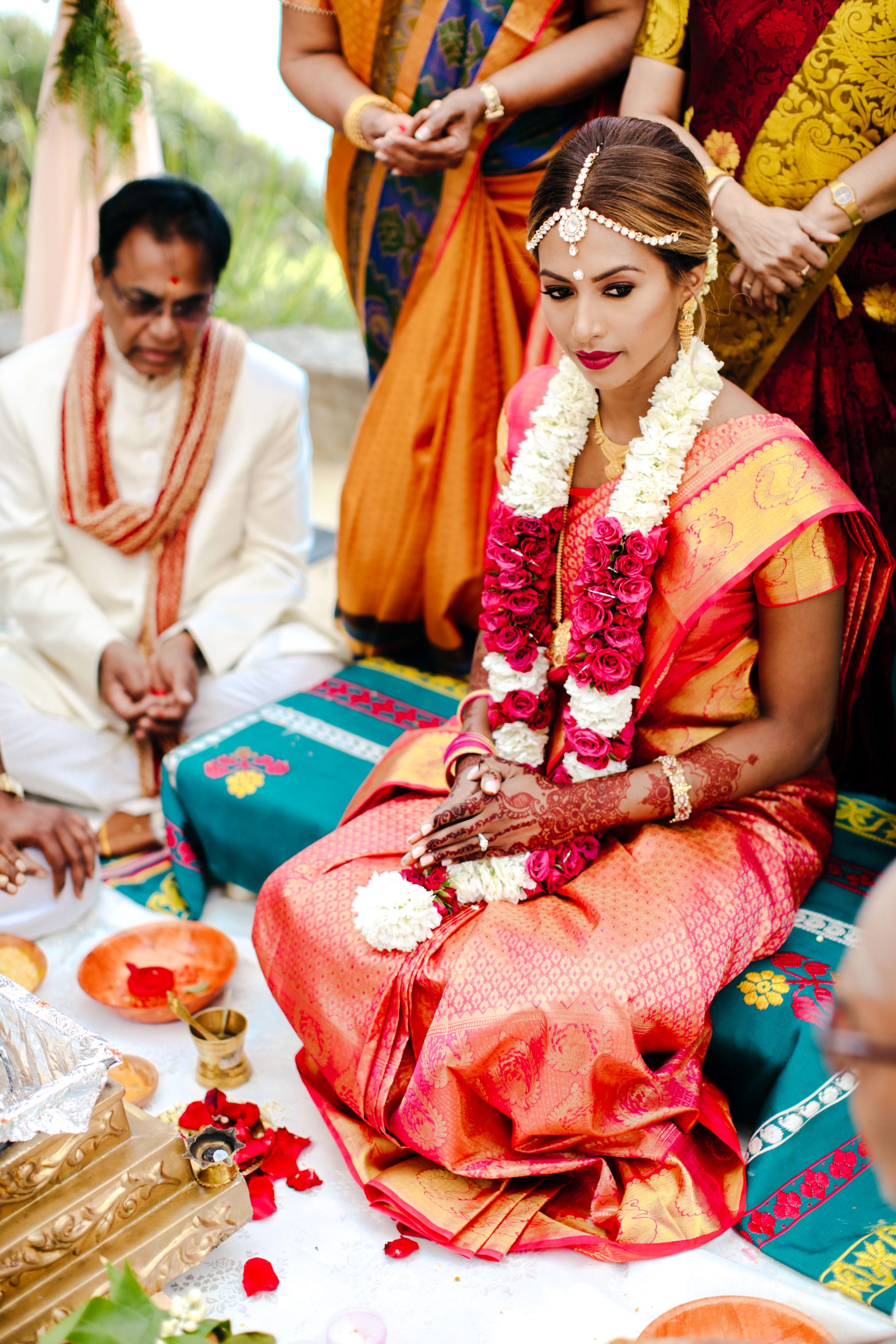 LavanyaMukesh_Hindu_PRINT-109.jpg