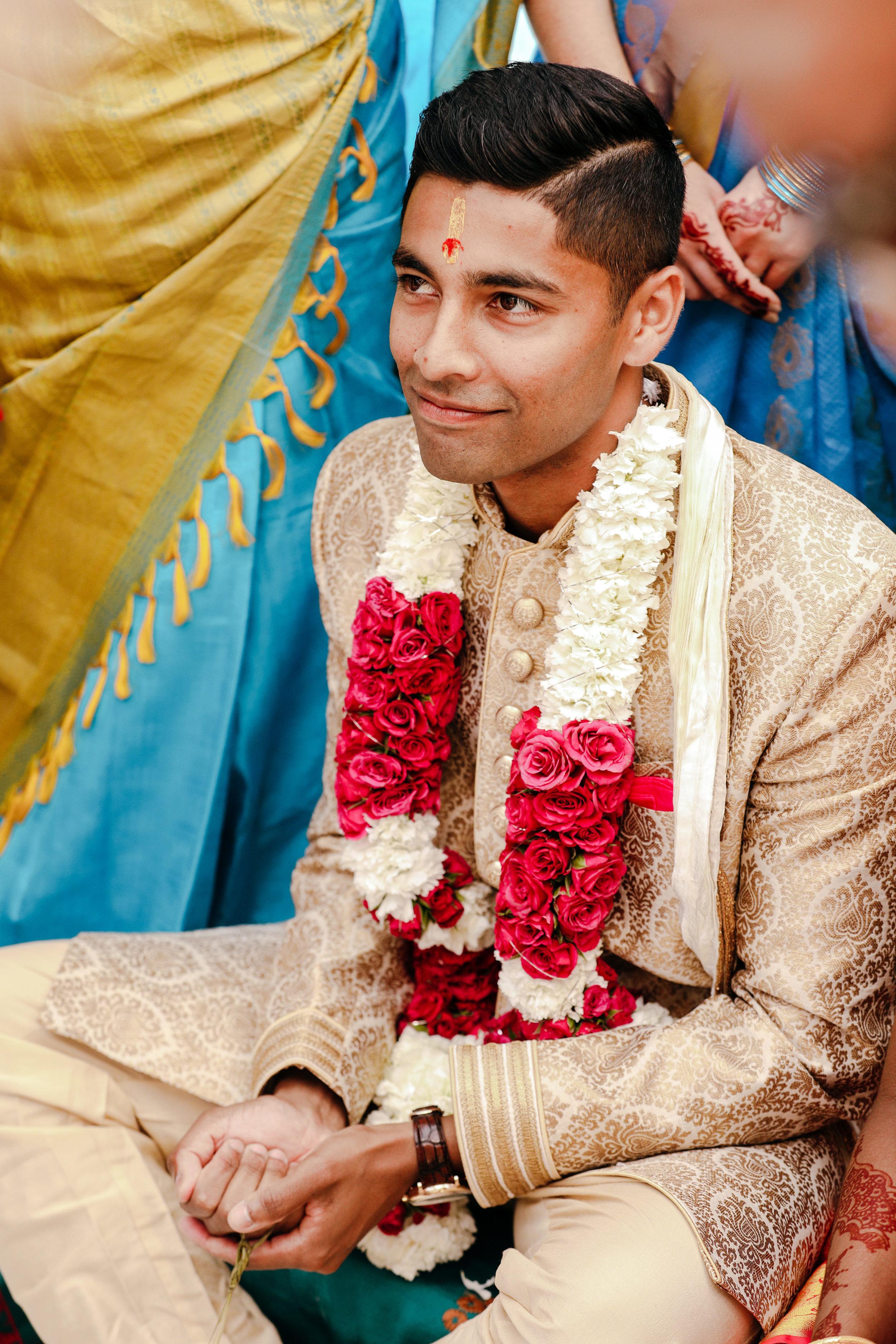 LavanyaMukesh_Hindu_PRINT-187.jpg