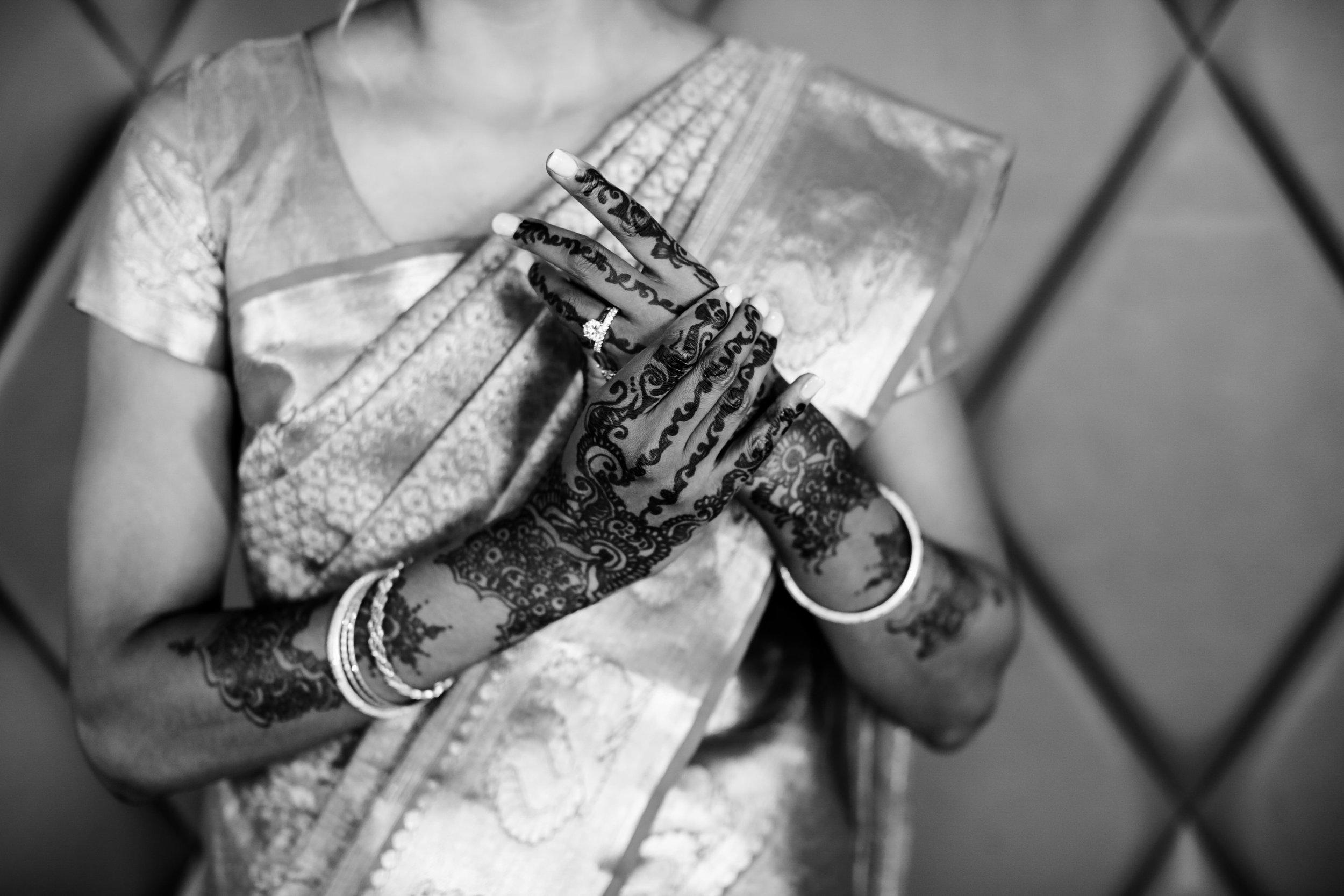 LavanyaMukesh_Hindu_PRINT-3.jpg