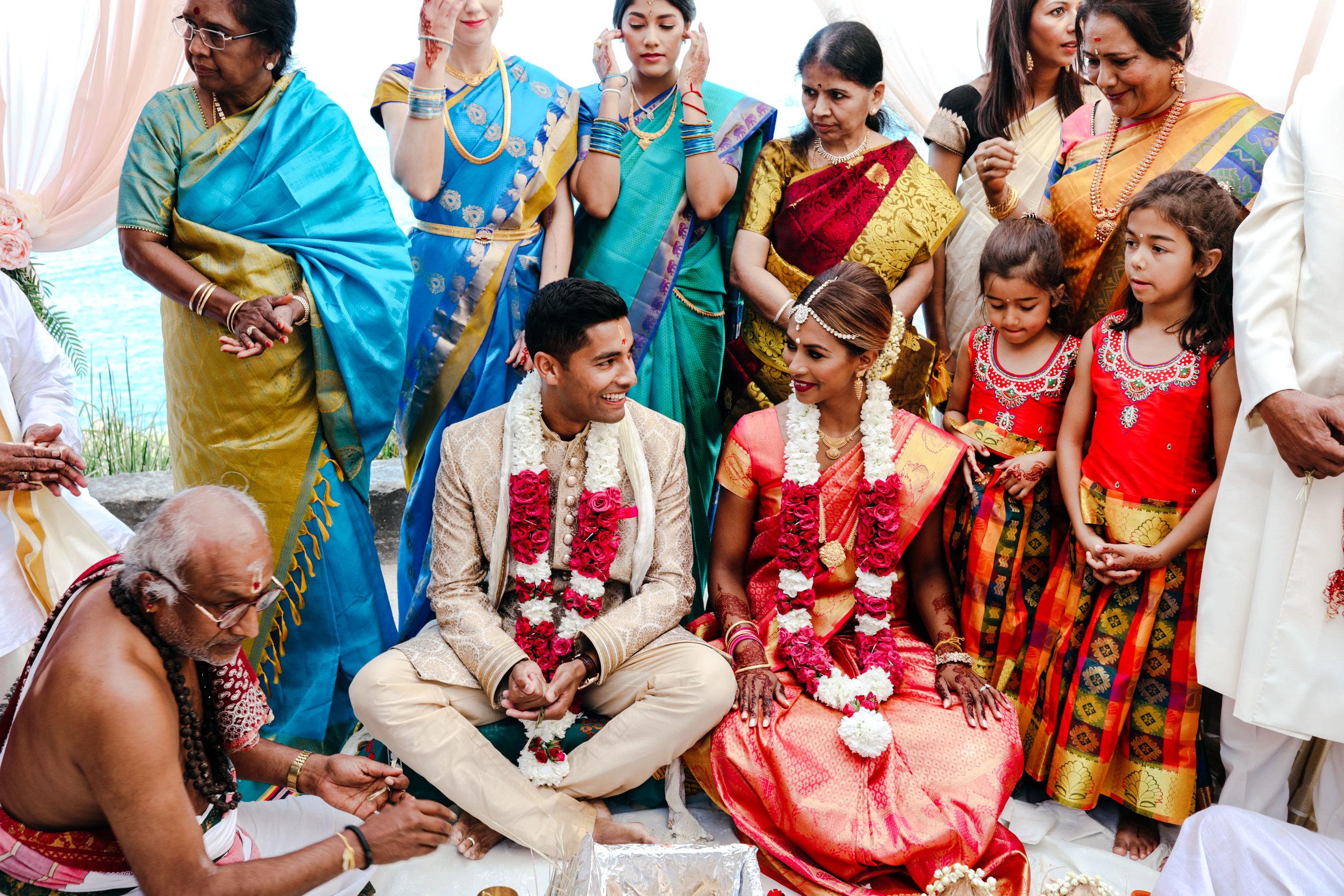 LavanyaMukesh_Hindu_PRINT-188.jpg