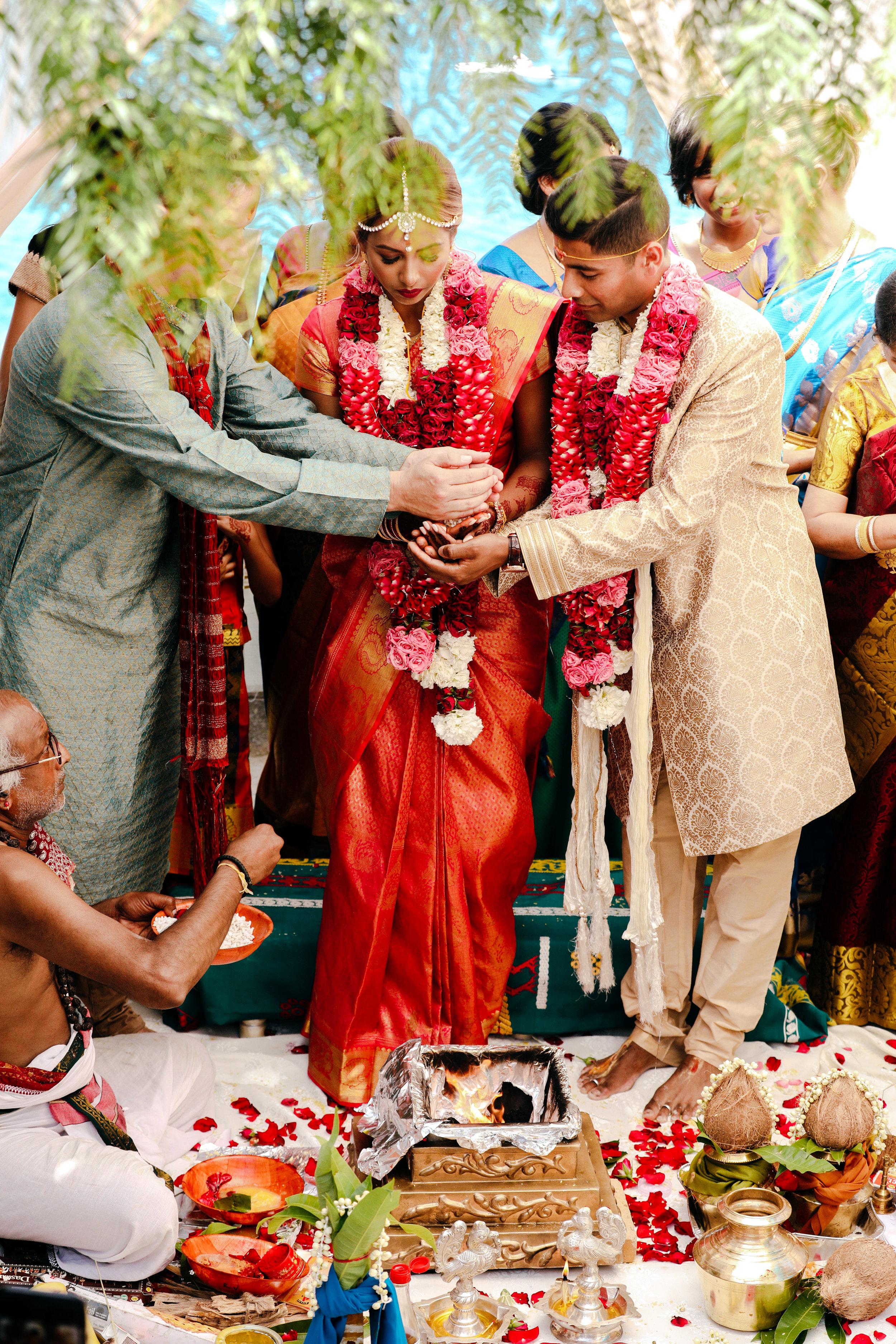 LavanyaMukesh_Hindu_PRINT-370.jpg