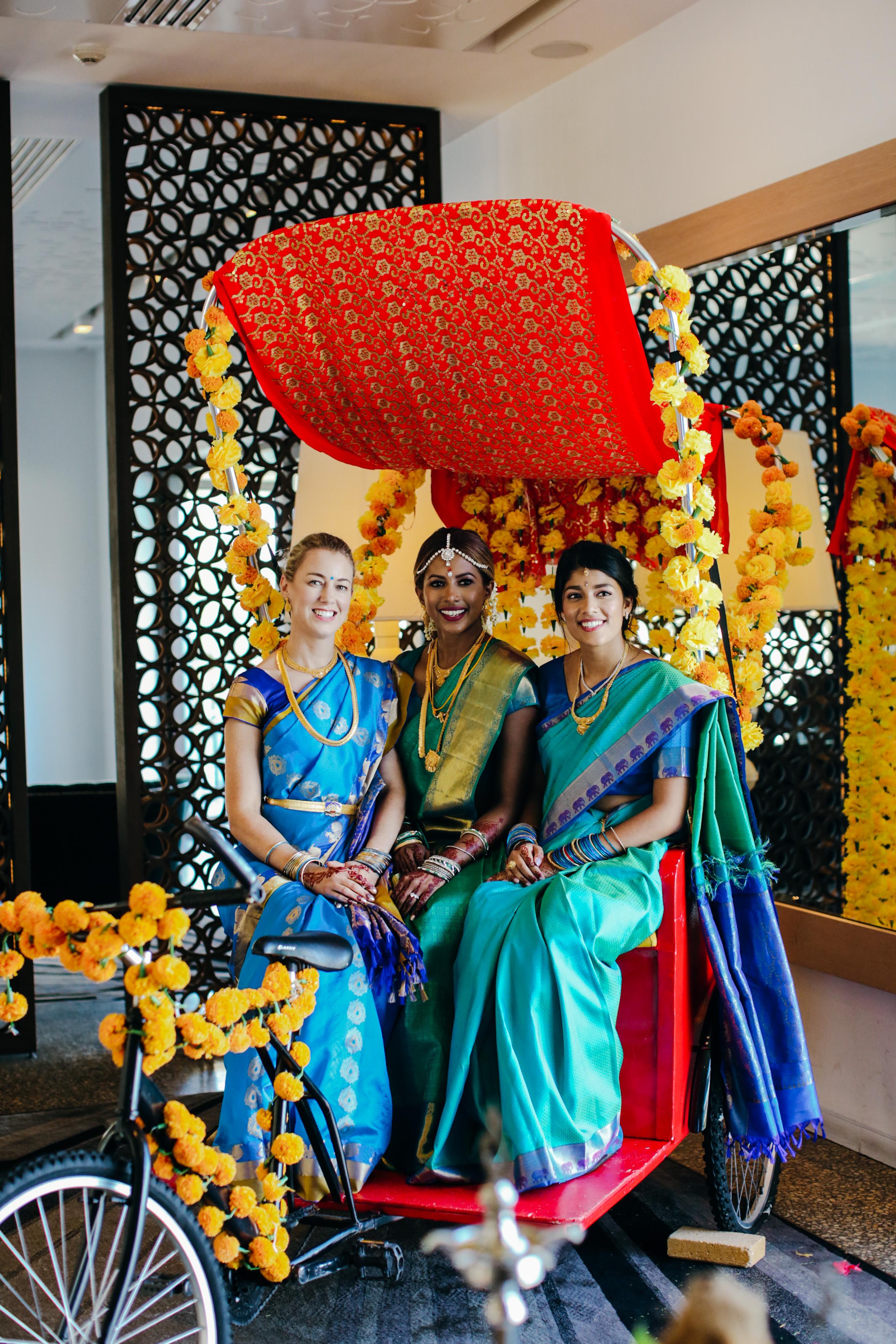 LavanyaMukesh_Hindu_PRINT-660.jpg