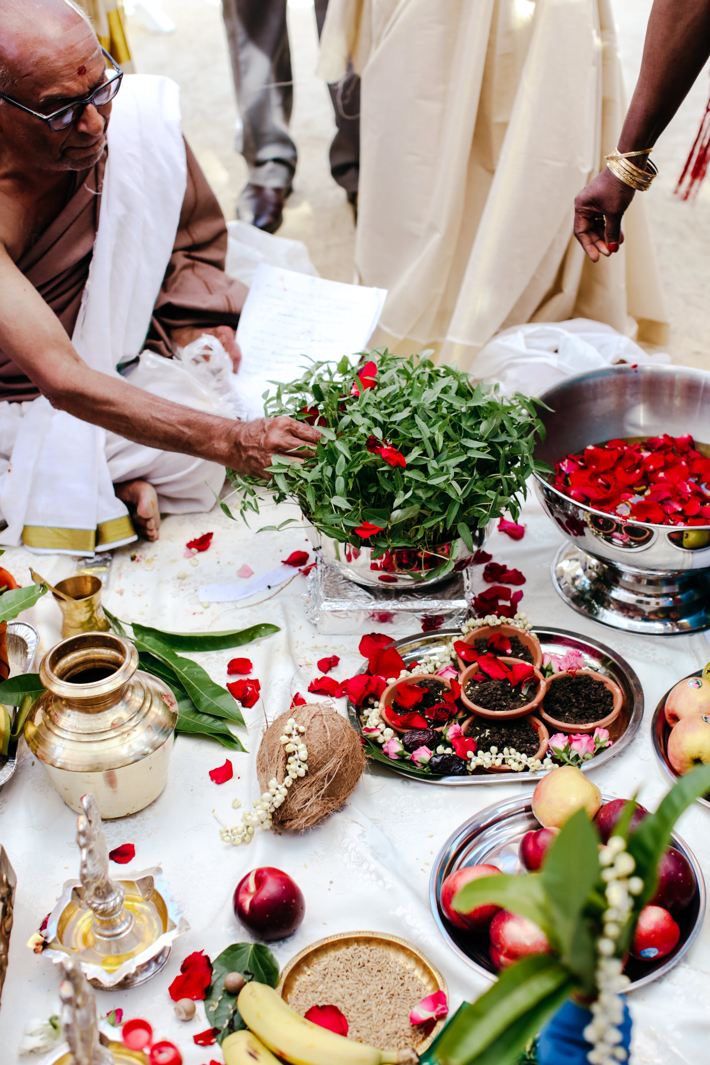 LavanyaMukesh_Hindu_PRINT-217.jpg