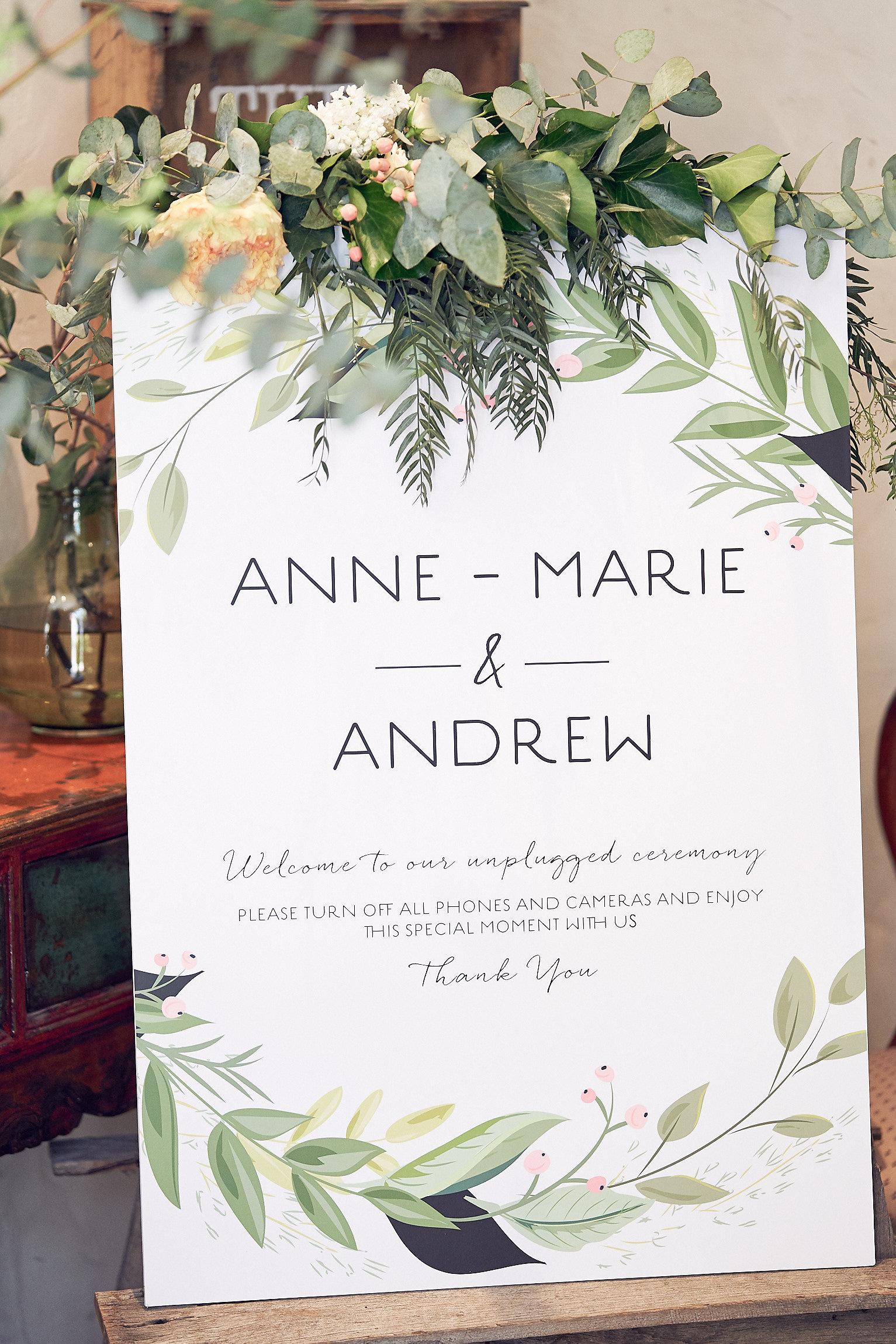 LR_Annie&Andrew-by-LostInLove385.jpg