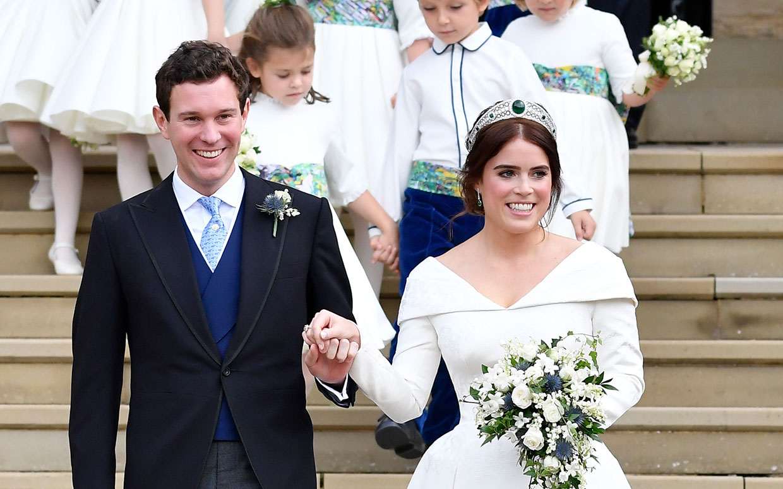 princess-eugenie-wedding-ftr-1.jpg