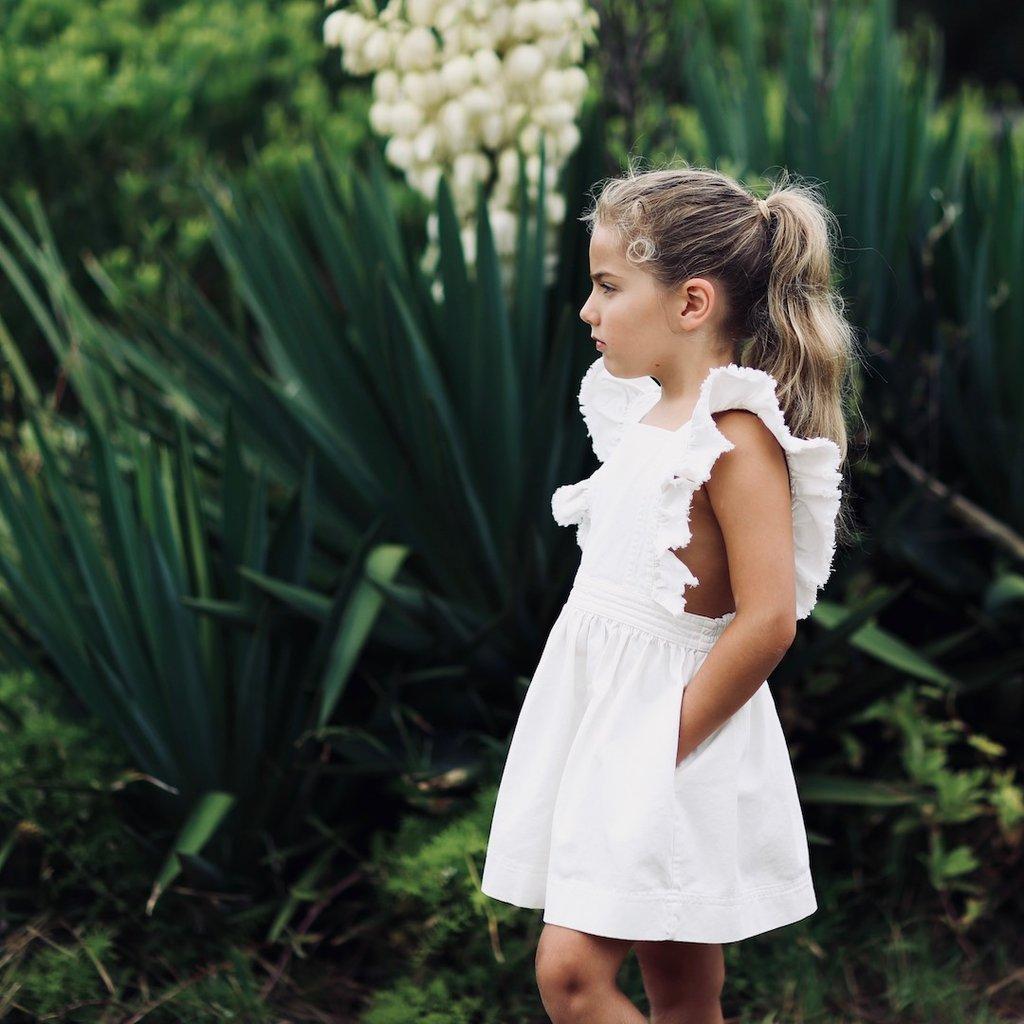 44592548fc-Aubrie-Mabel-pinafore-dress-milk-white-SV_1024x1024.jpeg