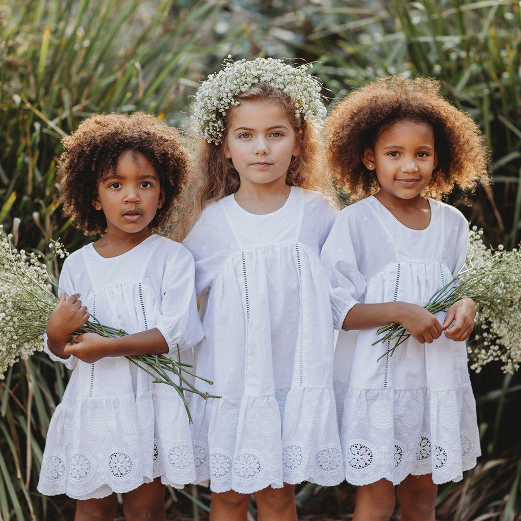 445923472b-Aubrie-Anne-of-Avonlea-white-cotton-lace-flower-girl-dresses_1024x1024.jpg