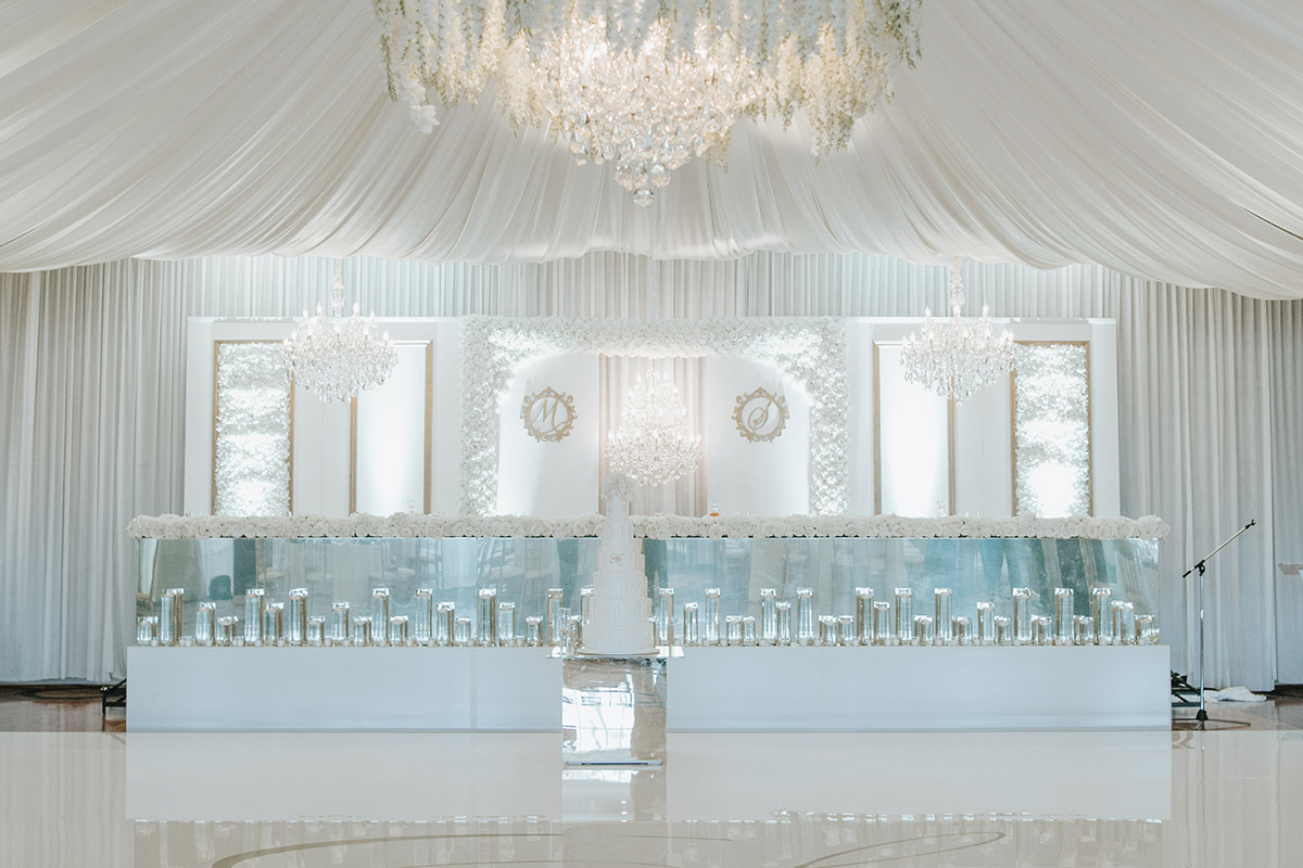20180602-AVIDEAS-WEDDINGS-GREEKCLUB_-4.jpg